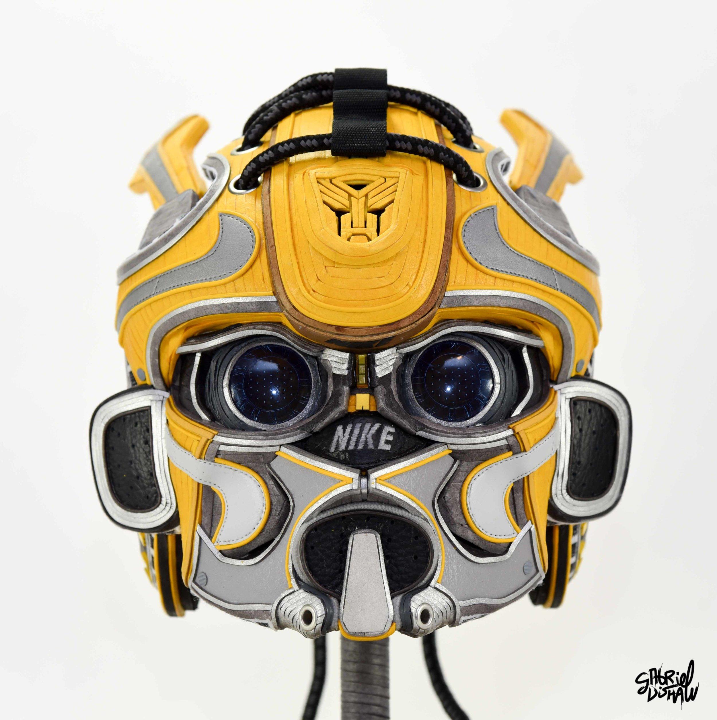 Gabriel Dishaw Bumblebee Swoosh-8369.jpg