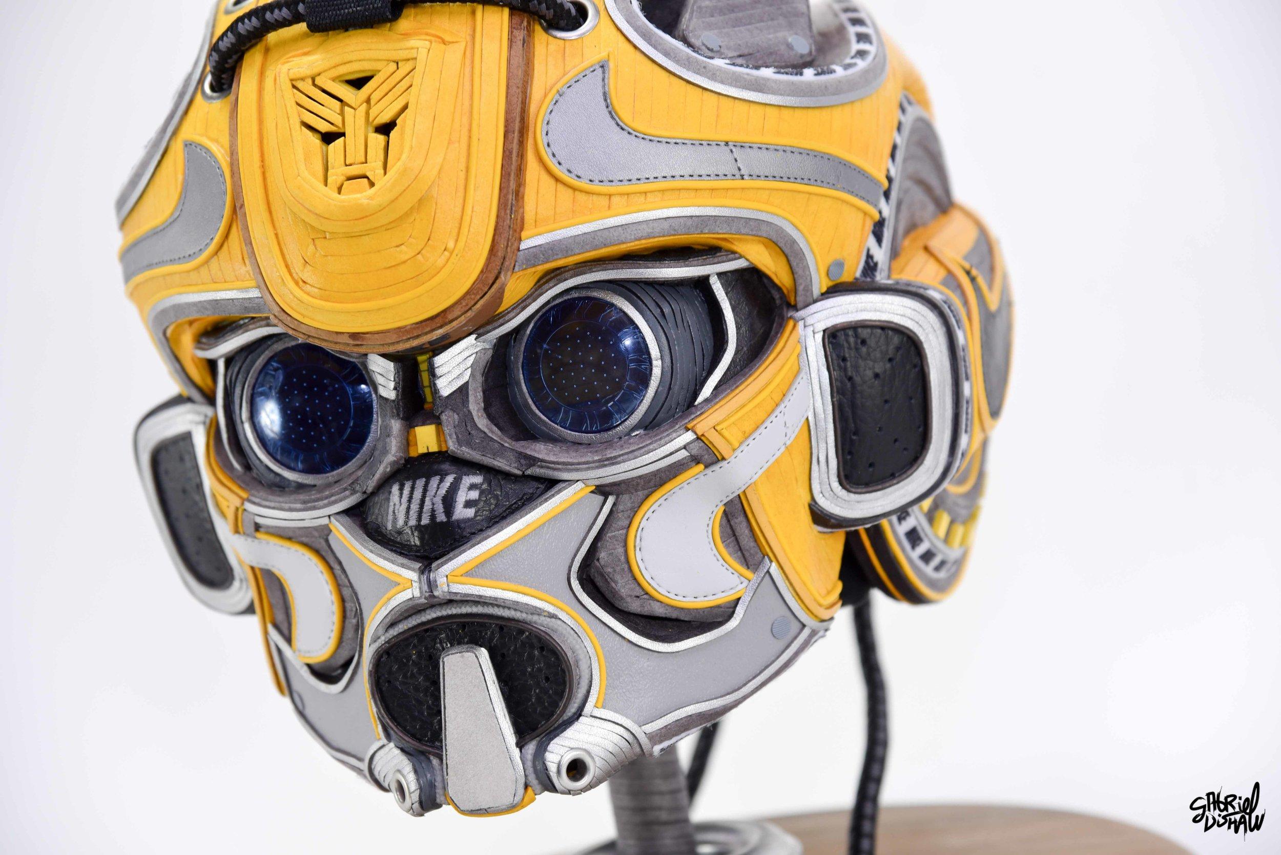 Gabriel Dishaw Bumblebee Swoosh-8386.jpg