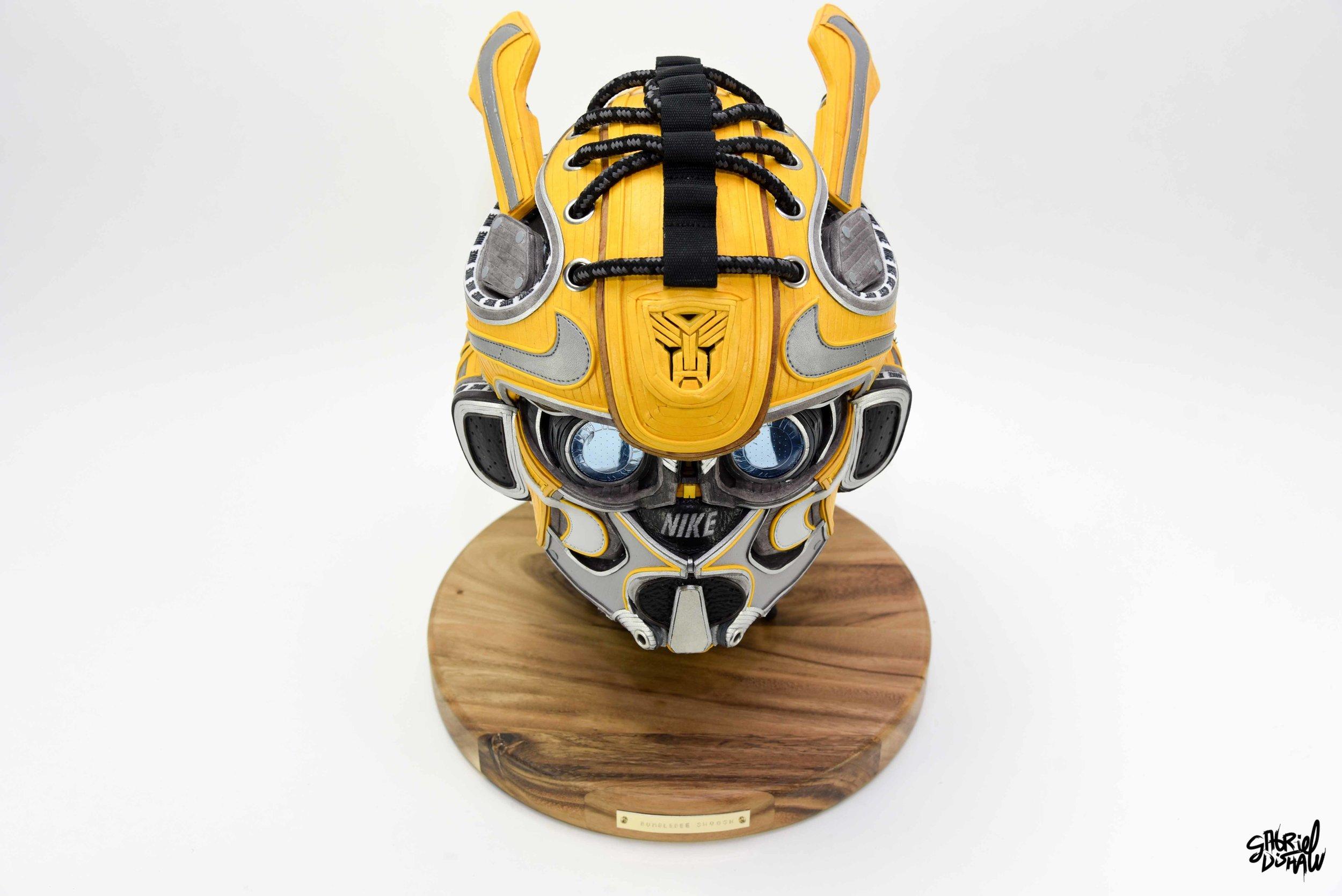 Gabriel Dishaw Bumblebee Swoosh-8394.jpg