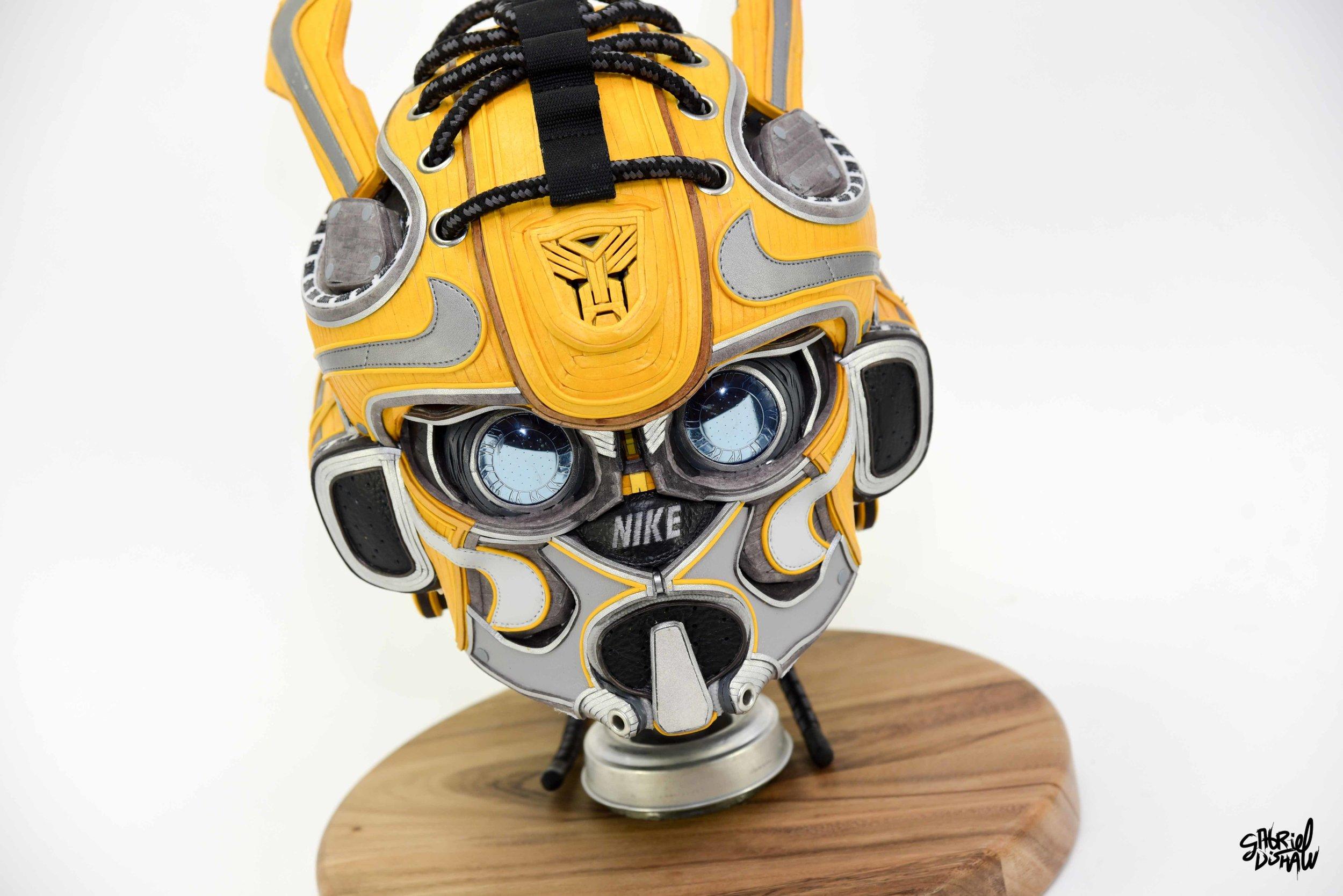 Gabriel Dishaw Bumblebee Swoosh-8402.jpg