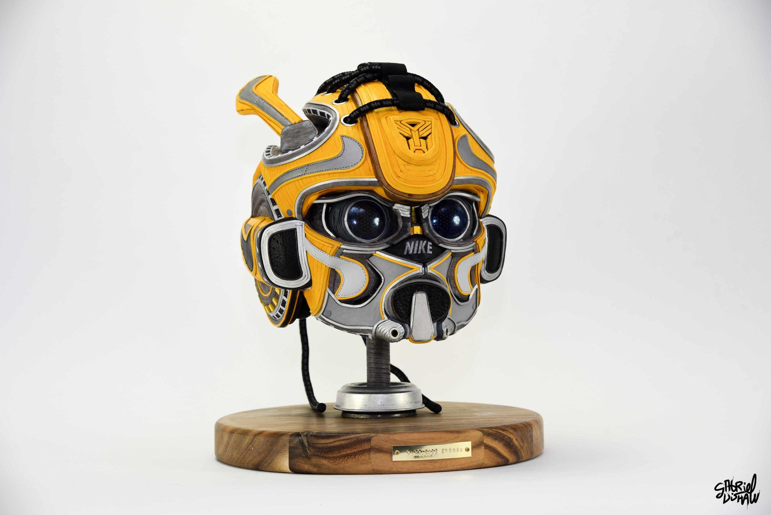 Gabriel Dishaw Bumblebee Swoosh-8423.jpg