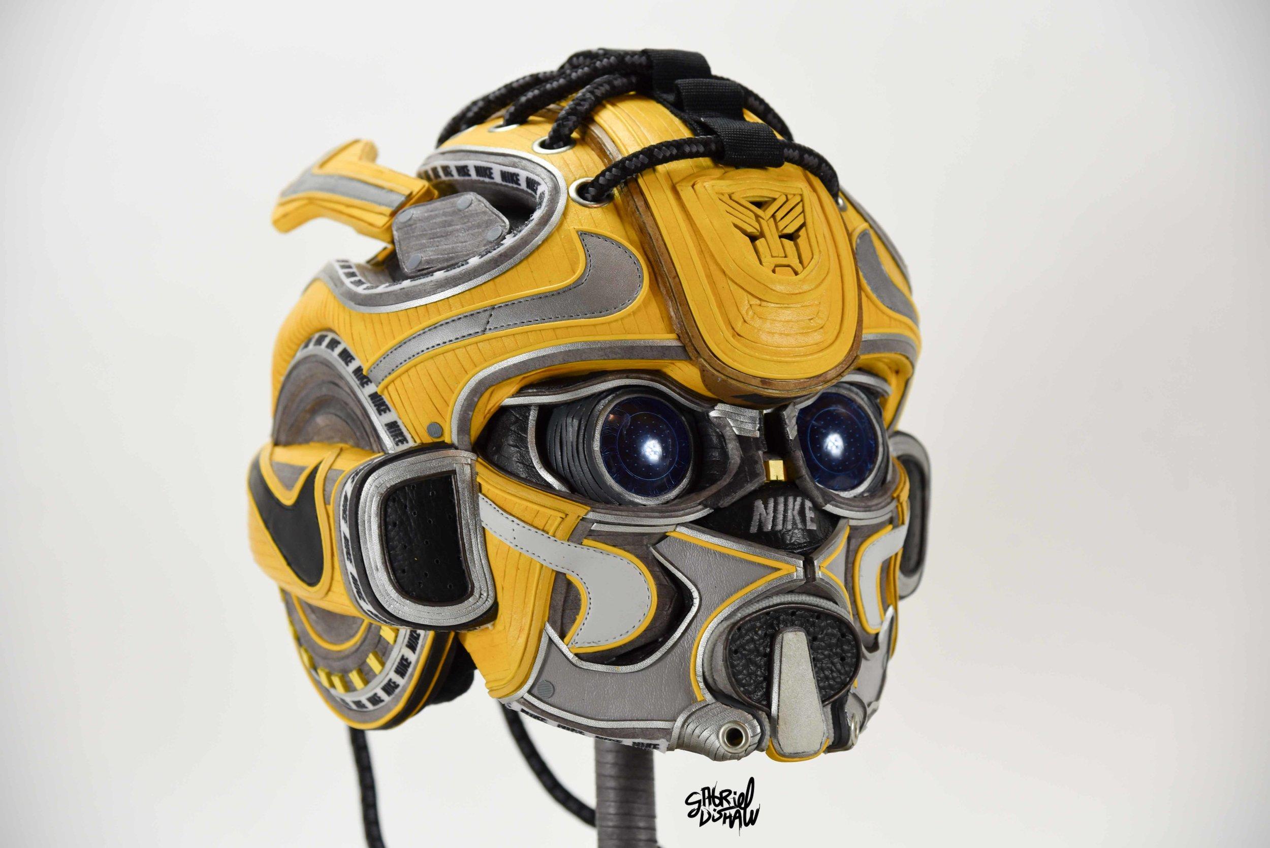 Gabriel Dishaw Bumblebee Swoosh-8449.jpg