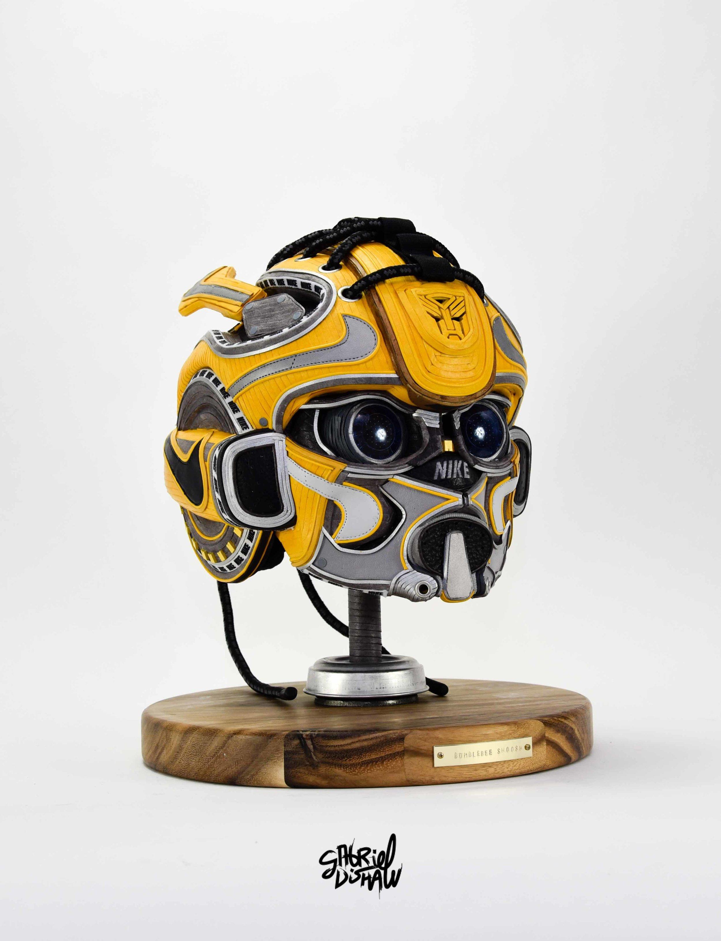 Gabriel Dishaw Bumblebee Swoosh-8452.jpg