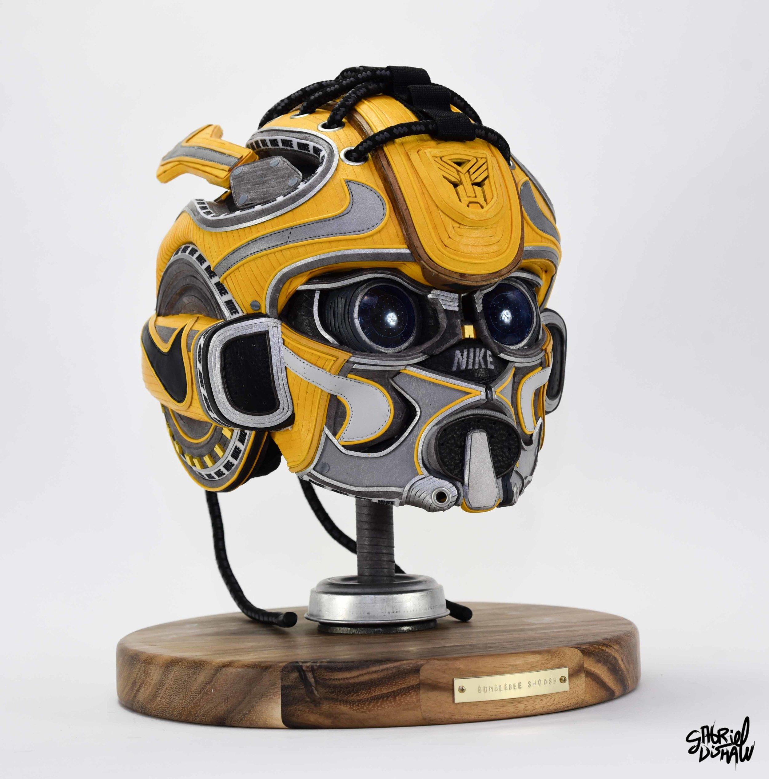 Gabriel Dishaw Bumblebee Swoosh-8455.jpg