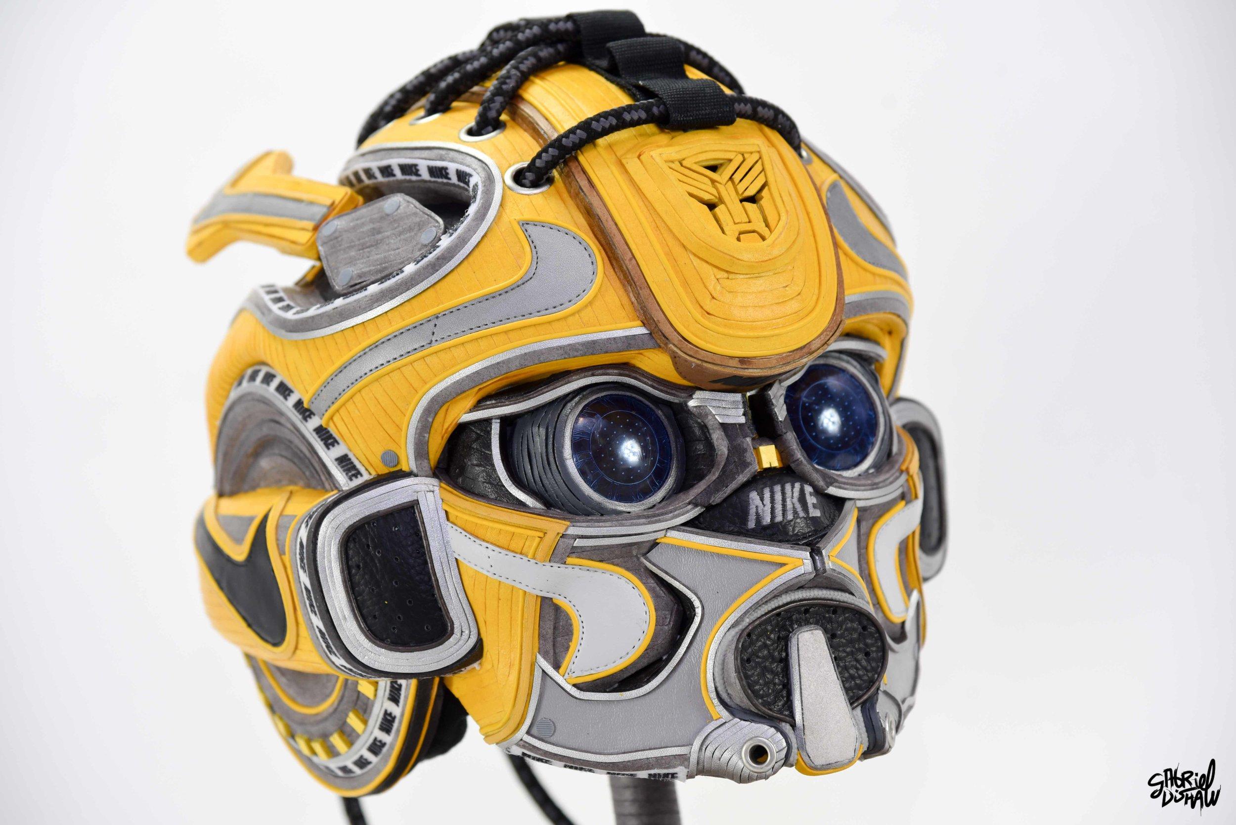 Gabriel Dishaw Bumblebee Swoosh-8457.jpg
