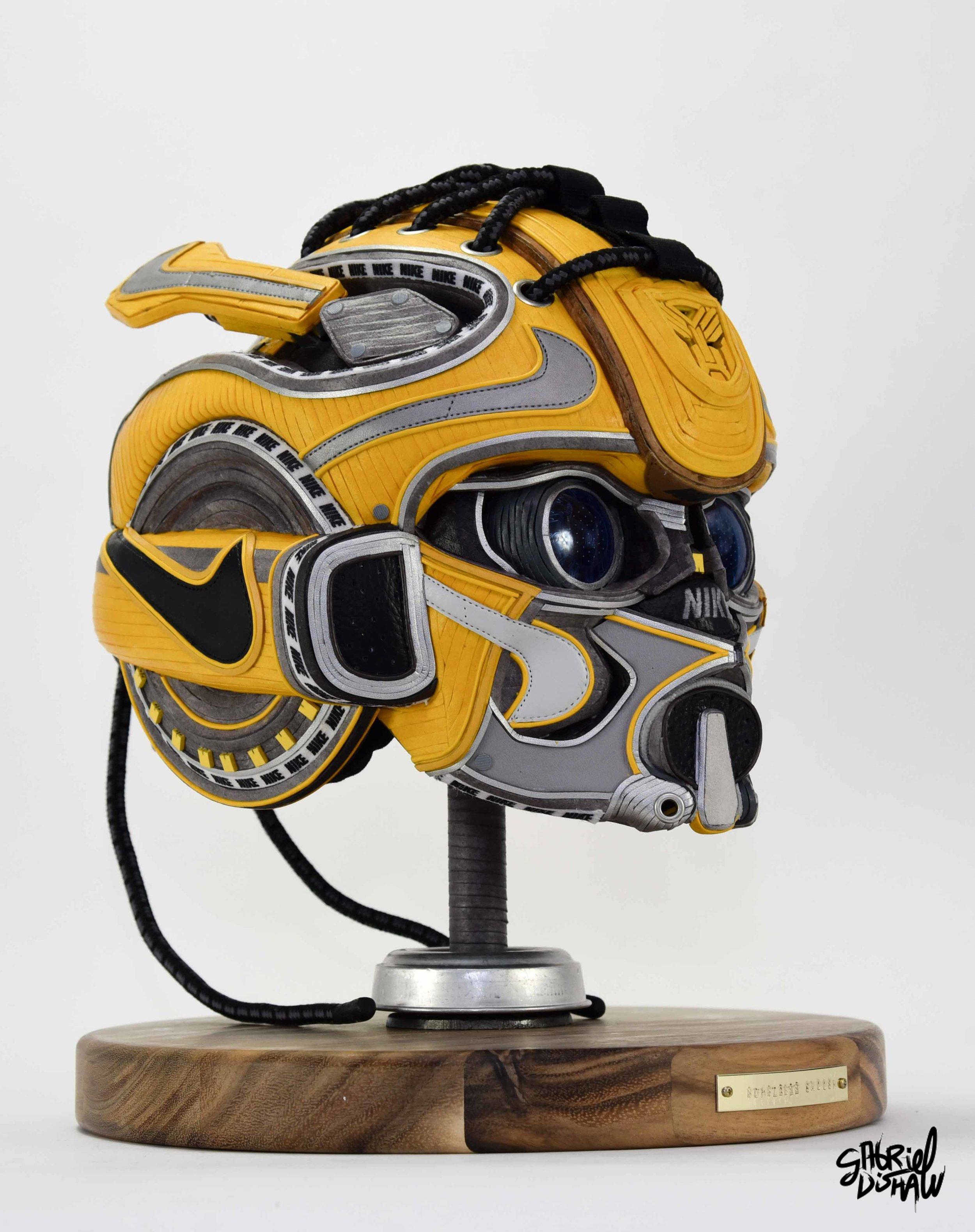 Gabriel Dishaw Bumblebee Swoosh-8473.jpg