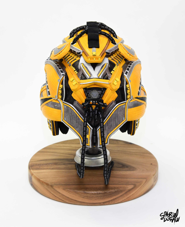 Gabriel Dishaw Bumblebee Swoosh-8545.jpg