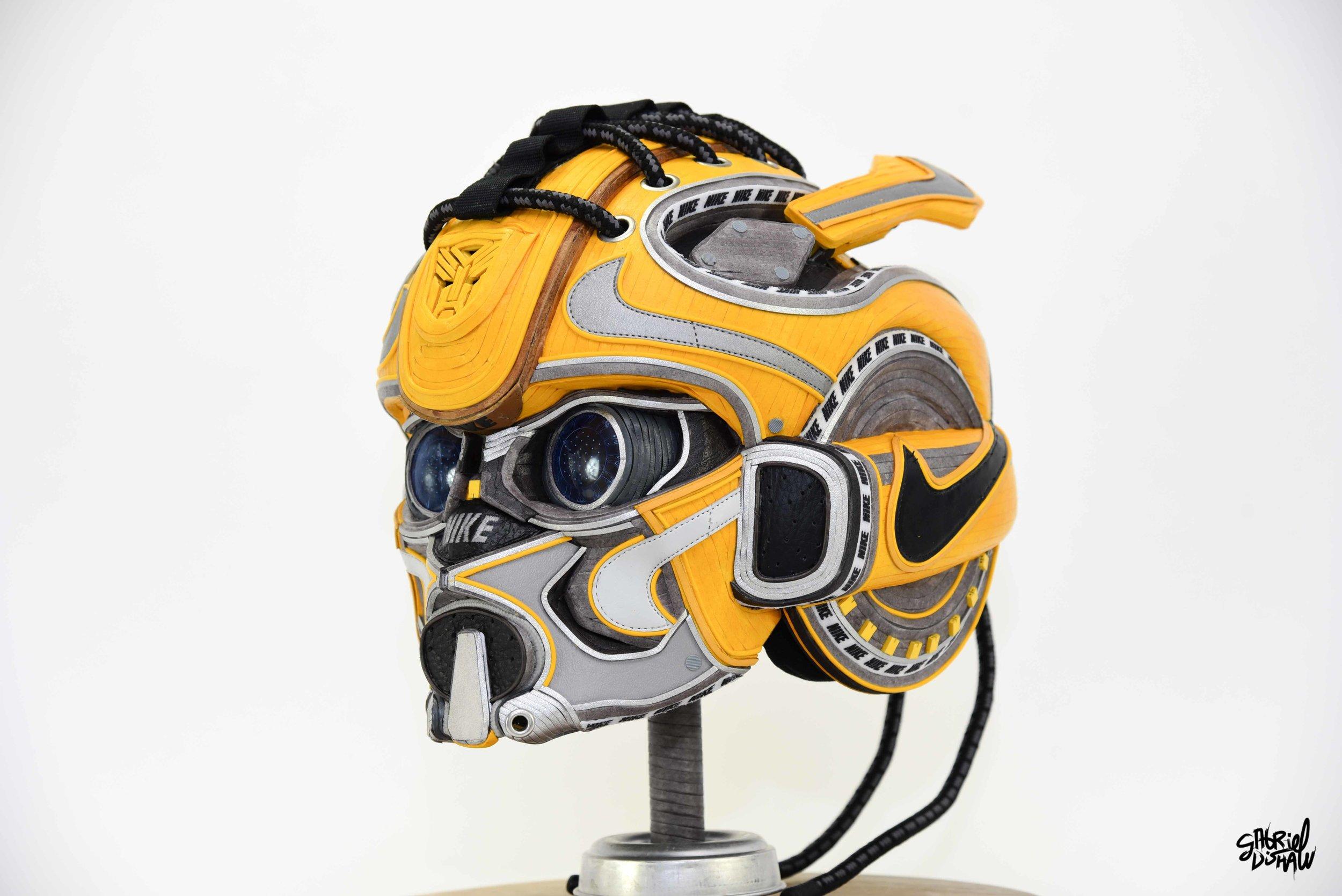 Gabriel Dishaw Bumblebee Swoosh-8600.jpg