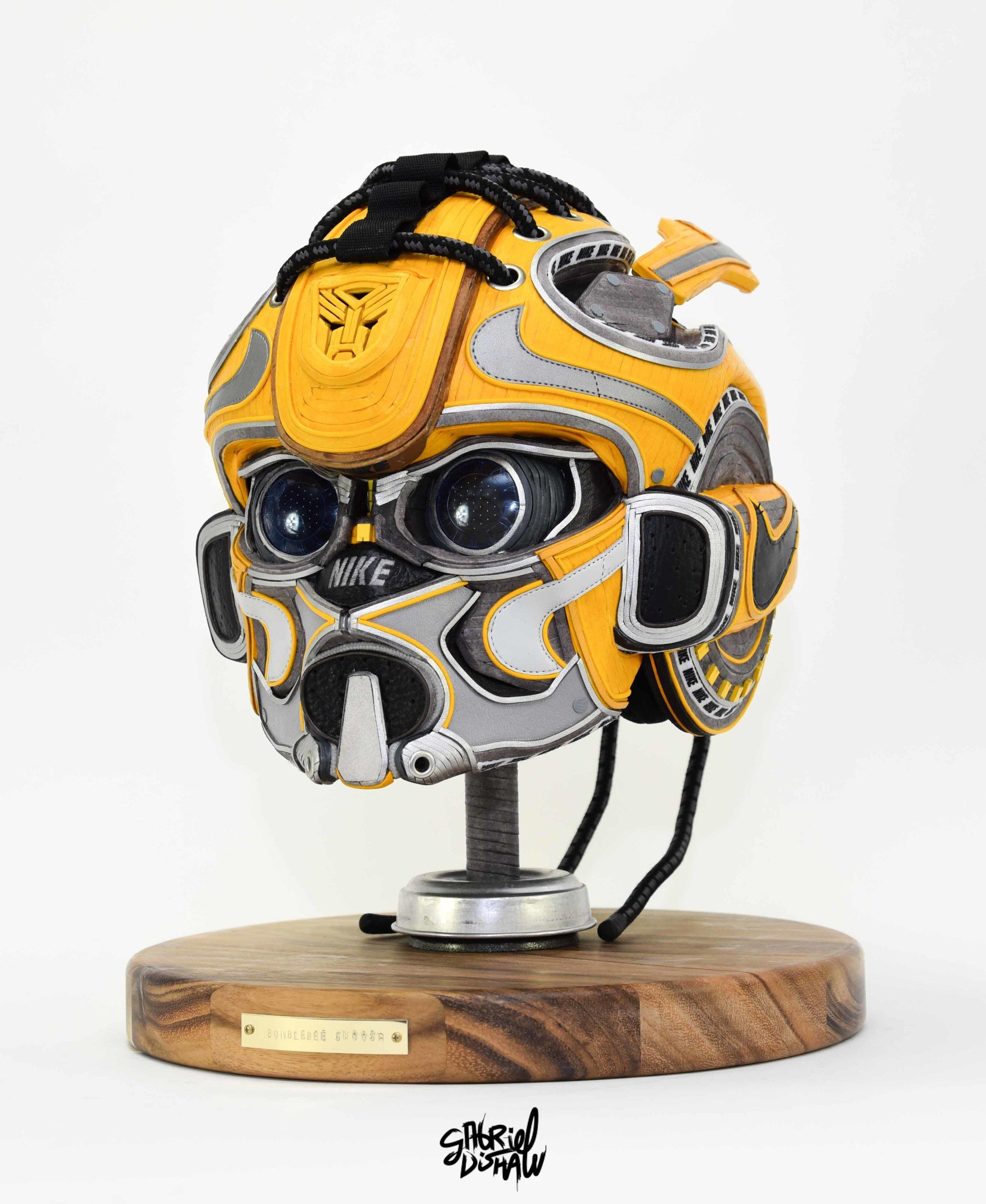 Gabriel Dishaw Bumblebee Swoosh-8621.jpg