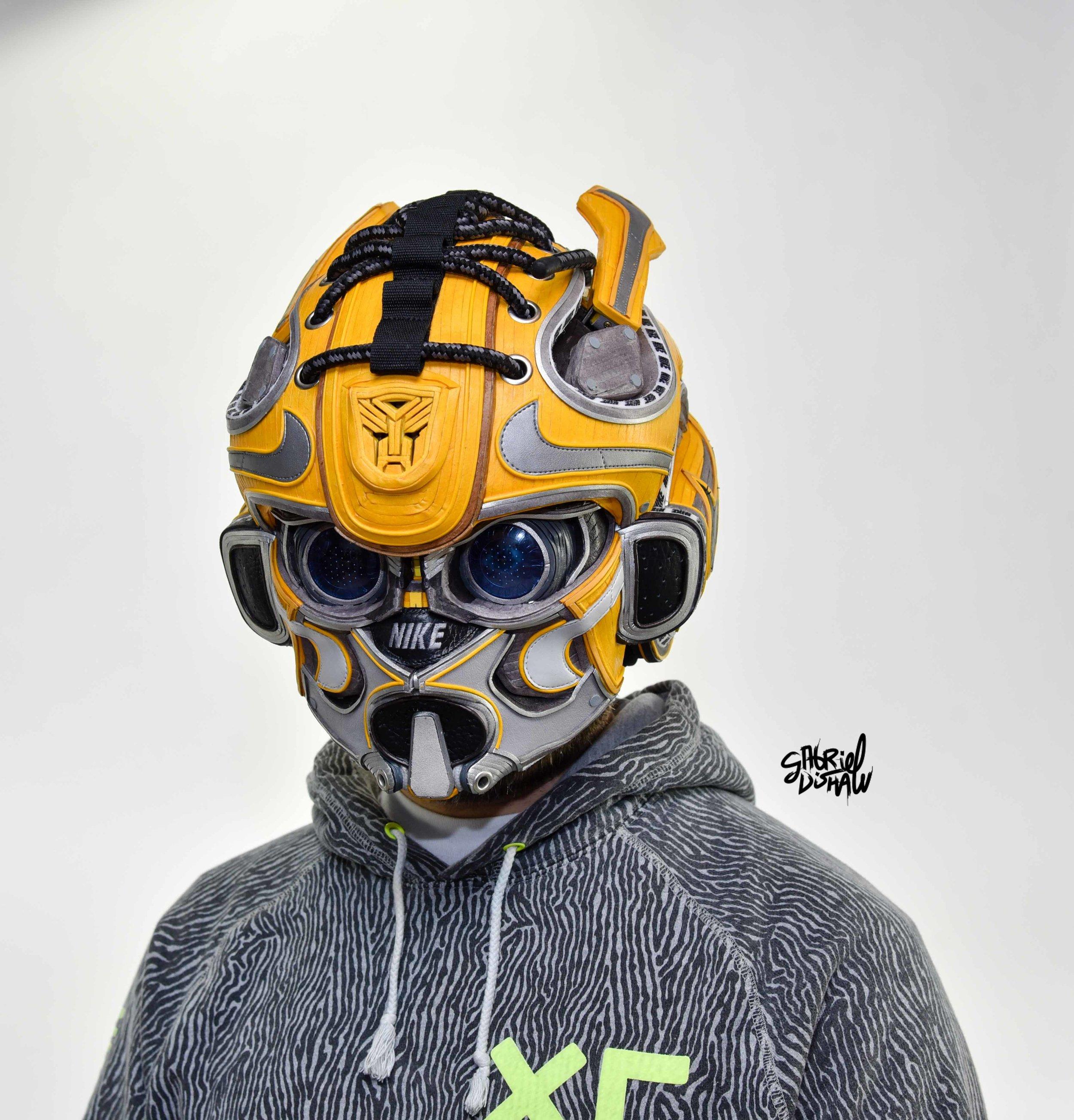 Gabriel Dishaw Bumblebee Swoosh-8657.jpg