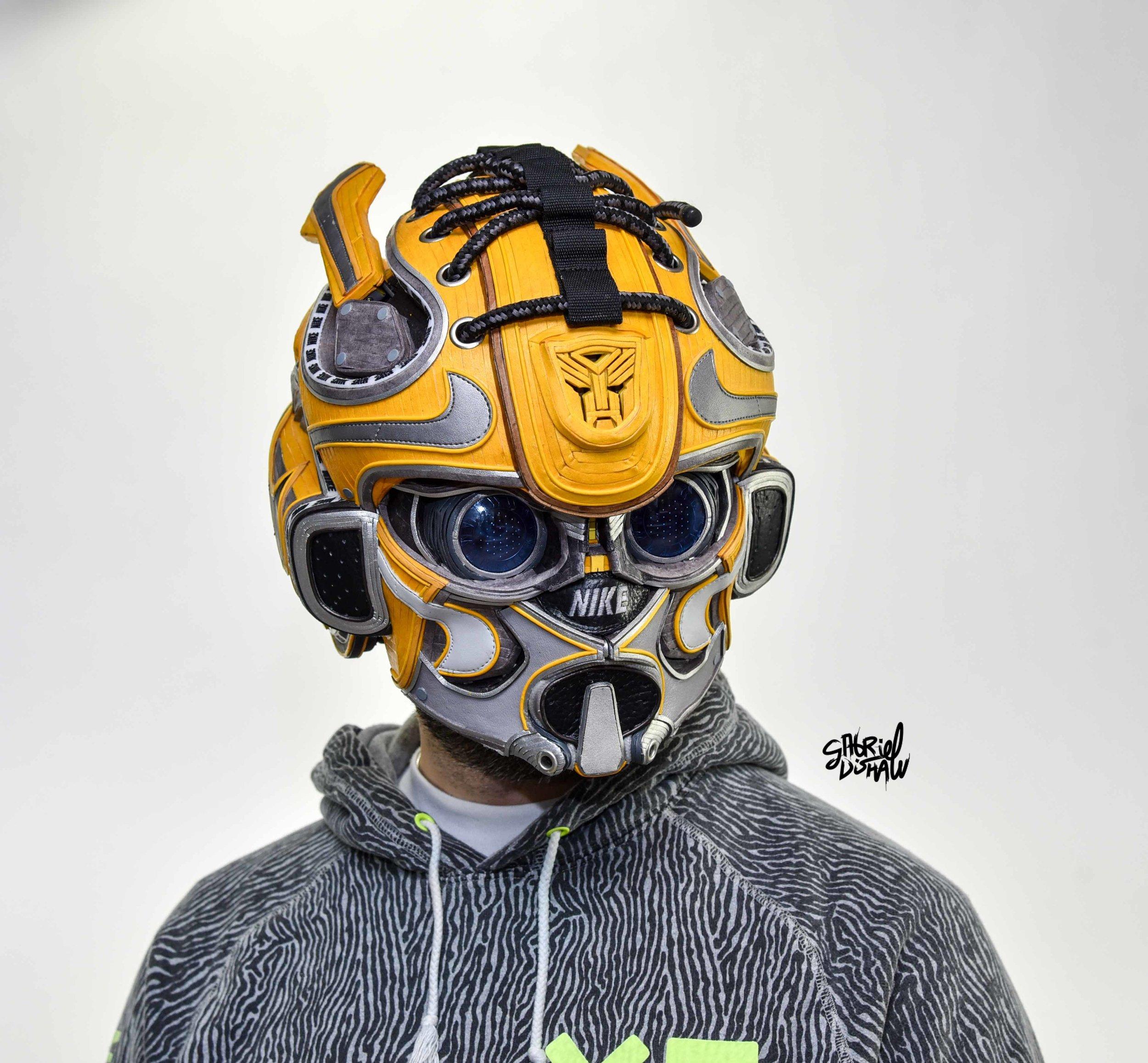 Gabriel Dishaw Bumblebee Swoosh-8666.jpg