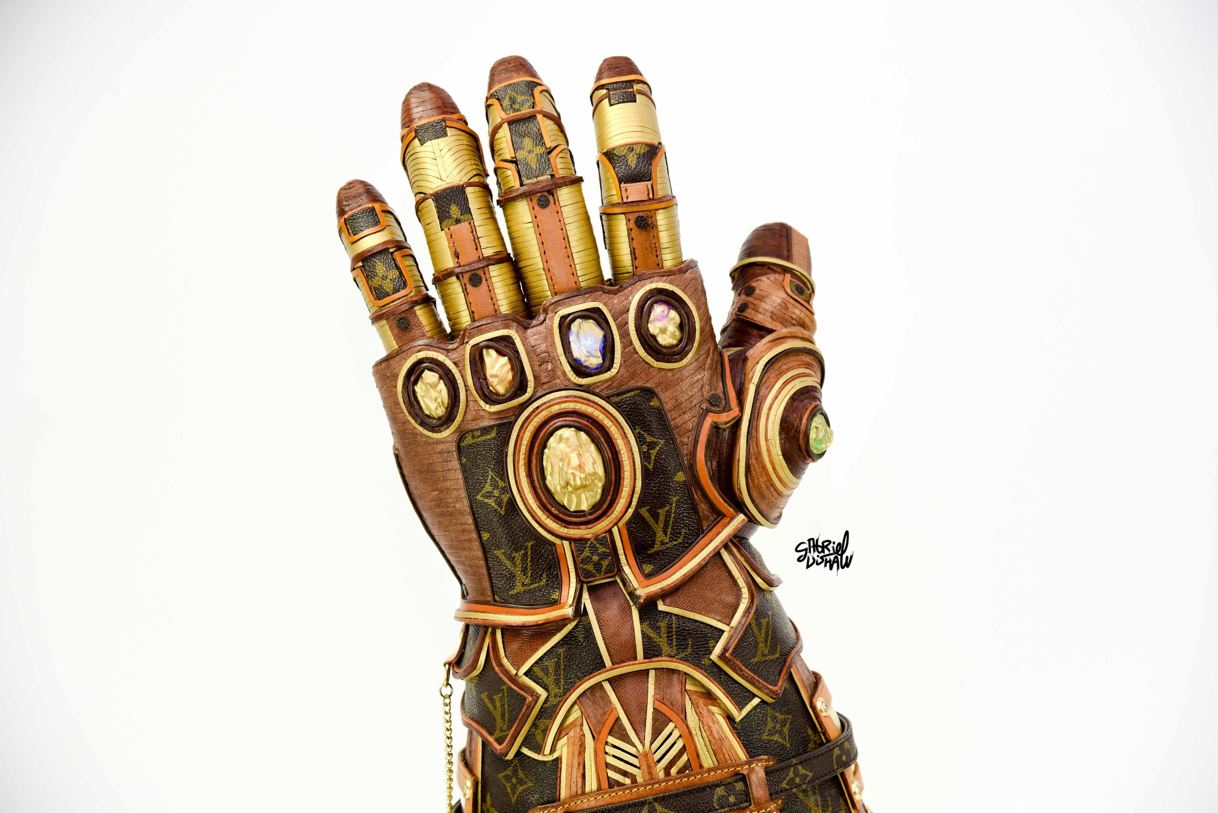Gabriel Dishaw Infinity Gauntlet LV-9065.jpg
