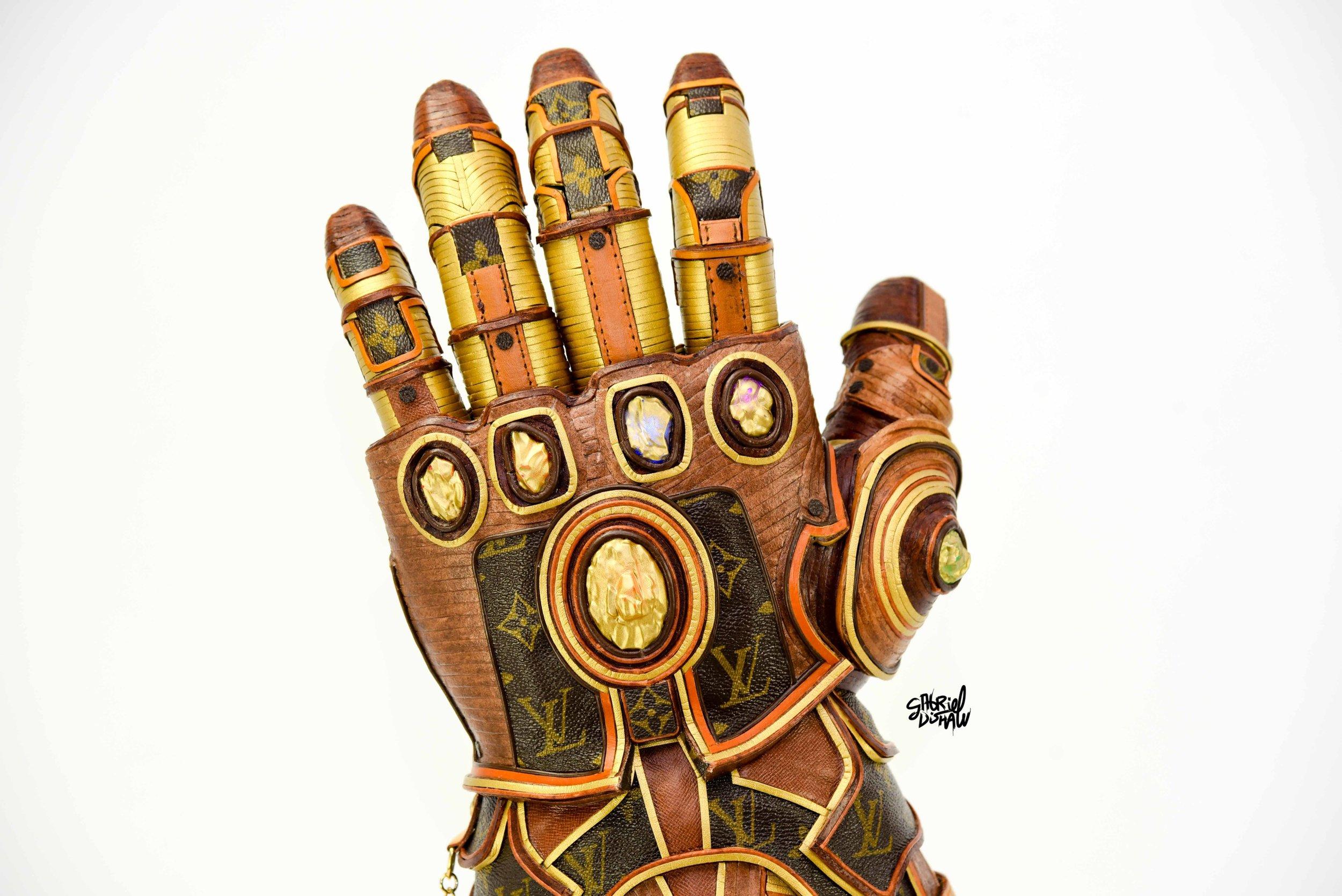 Gabriel Dishaw Infinity Gauntlet LV-9067.jpg