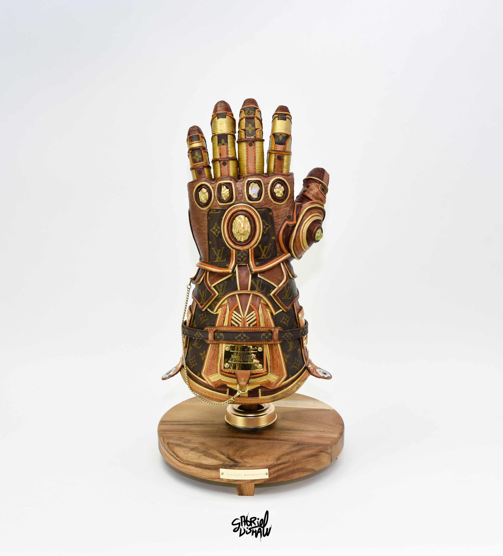 Gabriel Dishaw Infinity Gauntlet LV-9074.jpg