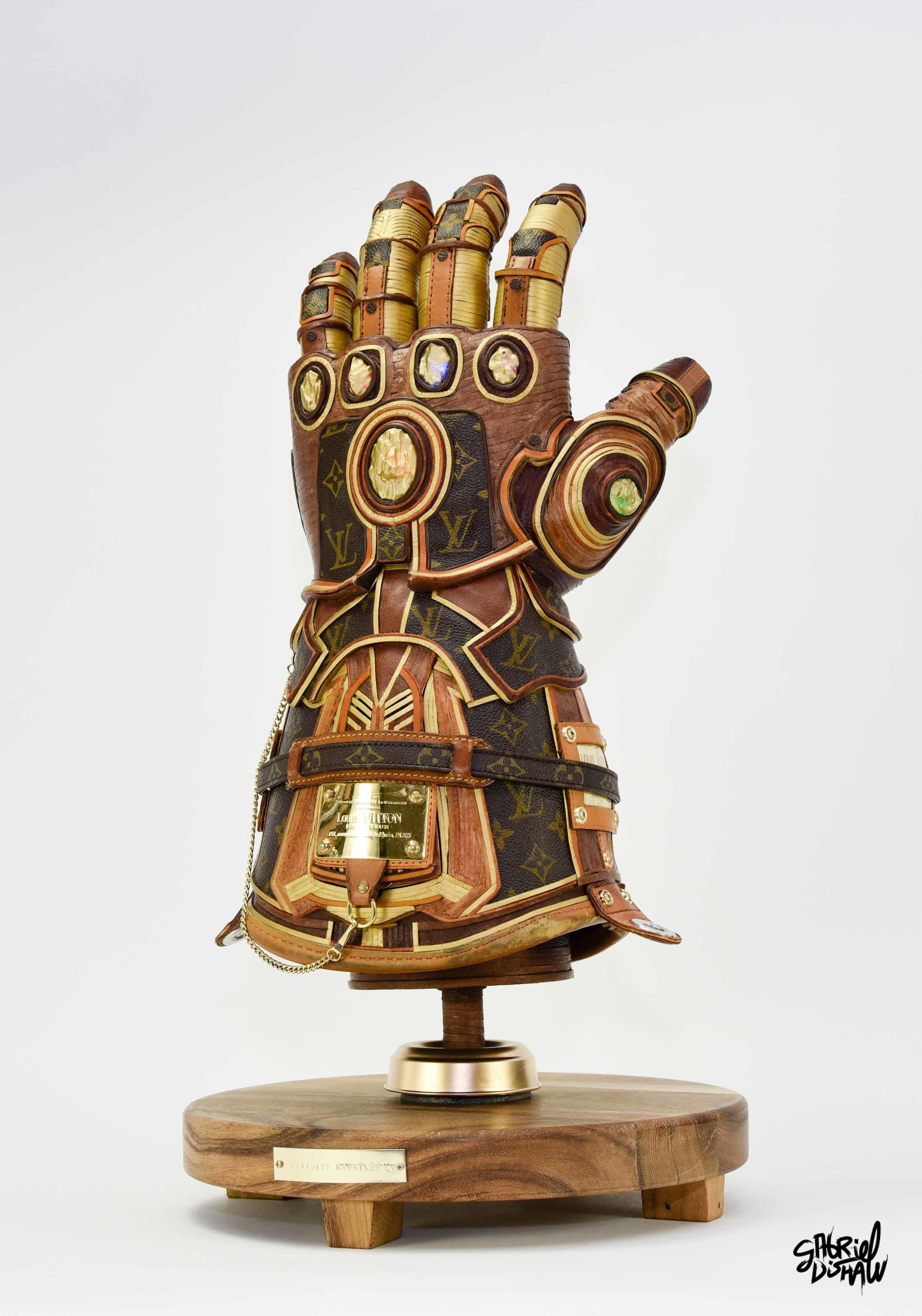 Gabriel Dishaw Infinity Gauntlet LV-9115.jpg