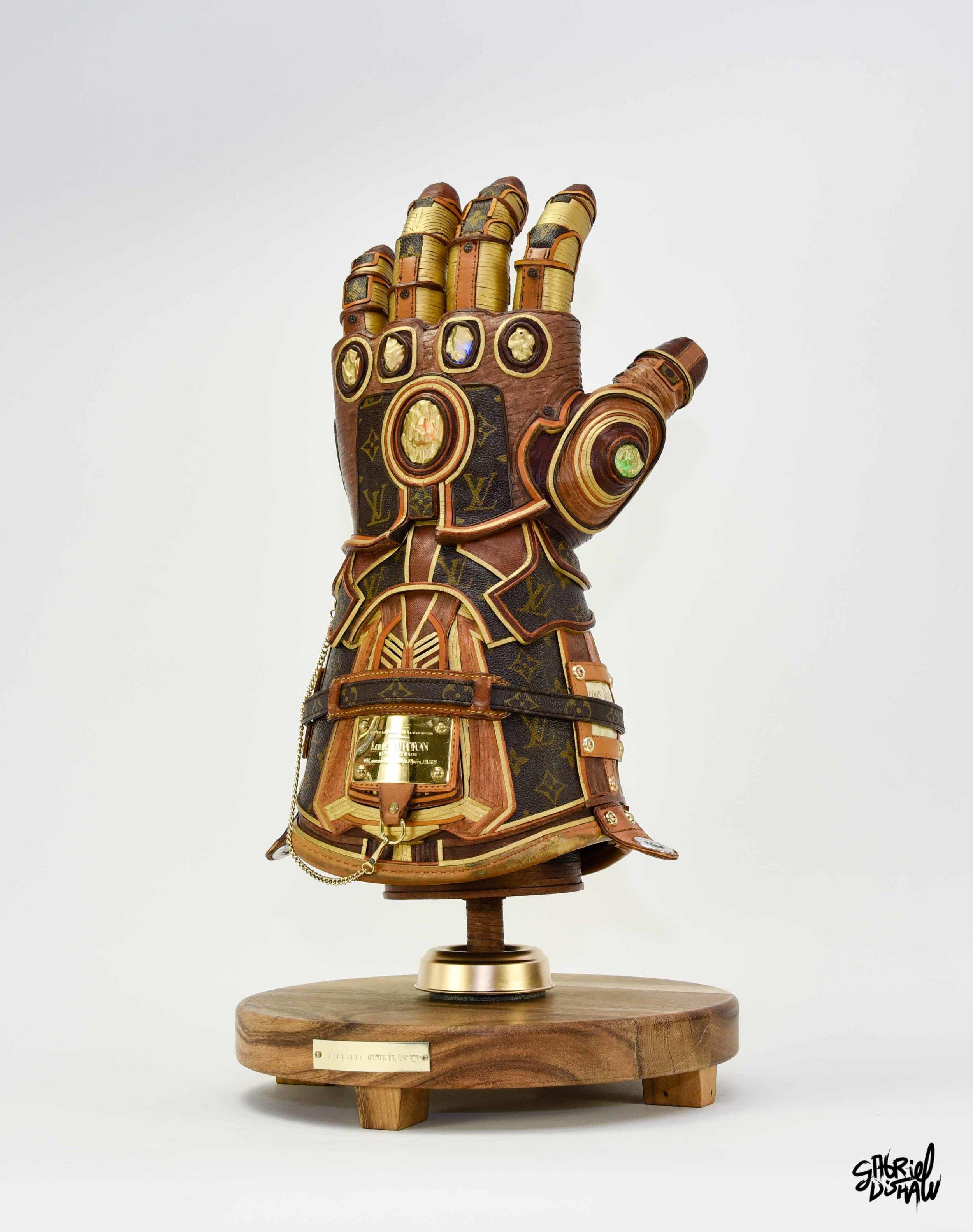 Gabriel Dishaw Infinity Gauntlet LV-9123.jpg