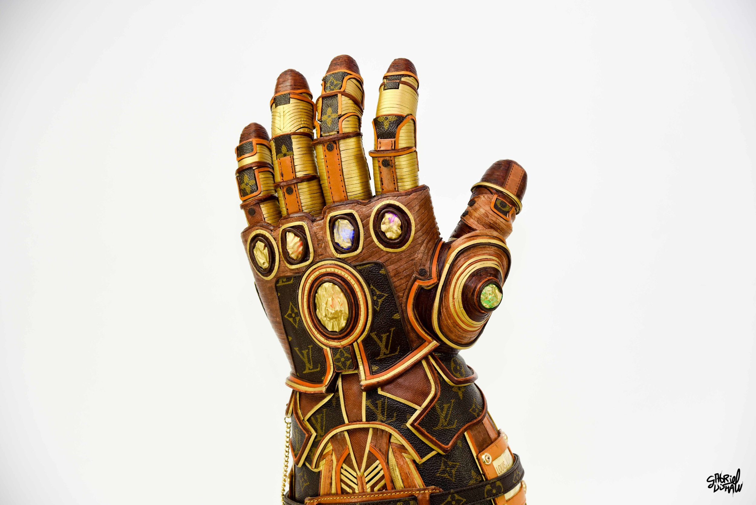 Gabriel Dishaw Infinity Gauntlet LV-9130.jpg