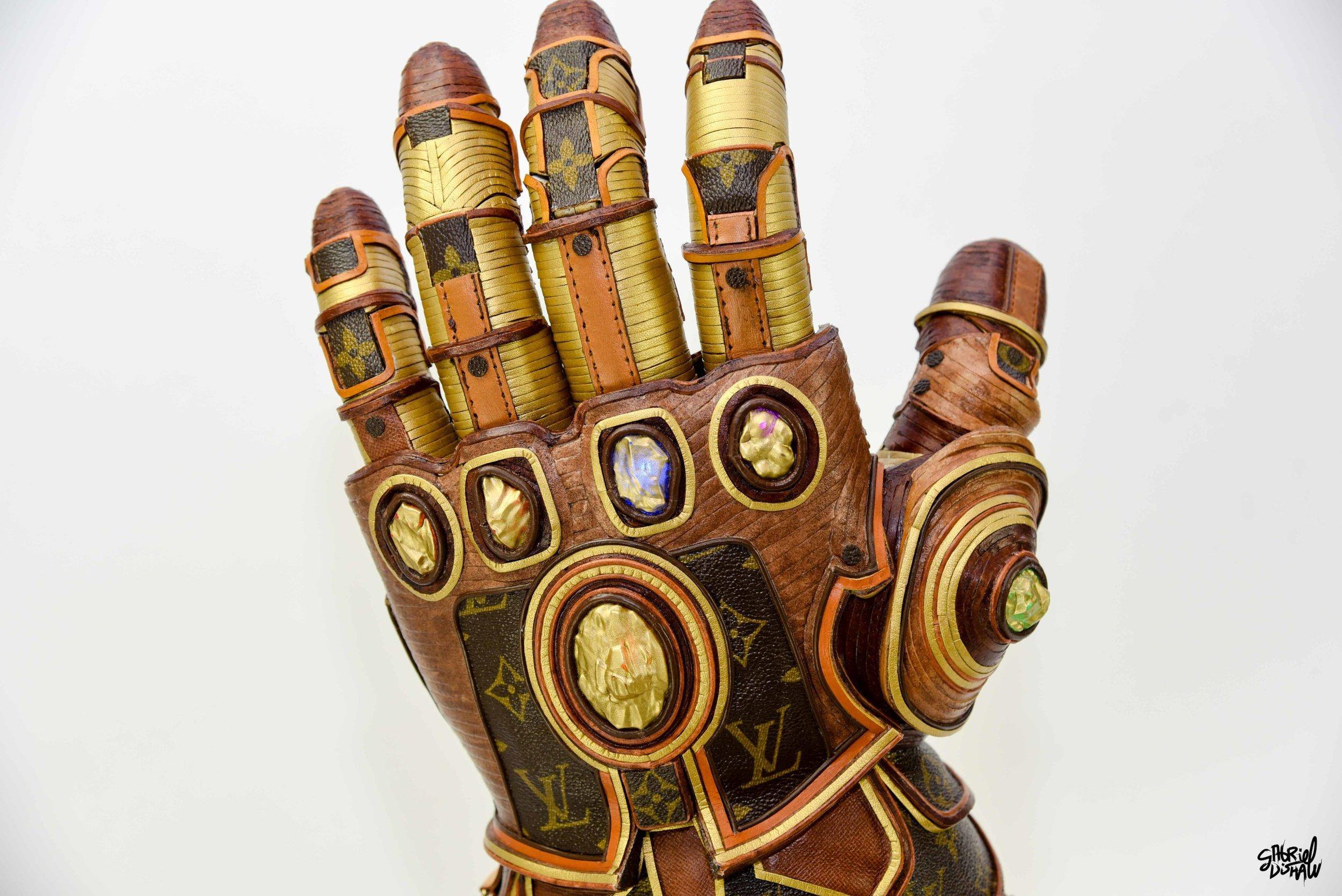 Gabriel Dishaw Infinity Gauntlet LV-9142.jpg