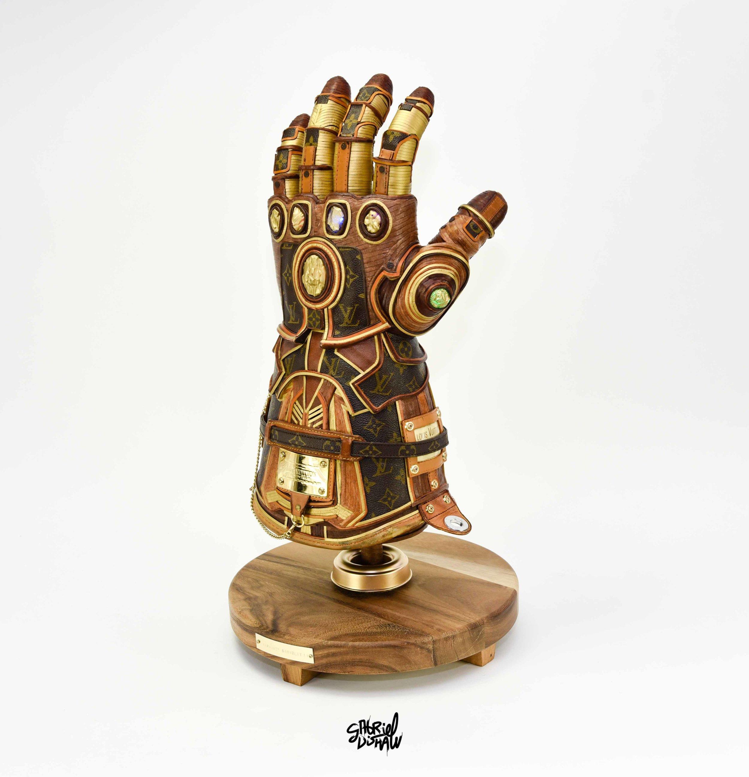 Gabriel Dishaw Infinity Gauntlet LV-9144.jpg