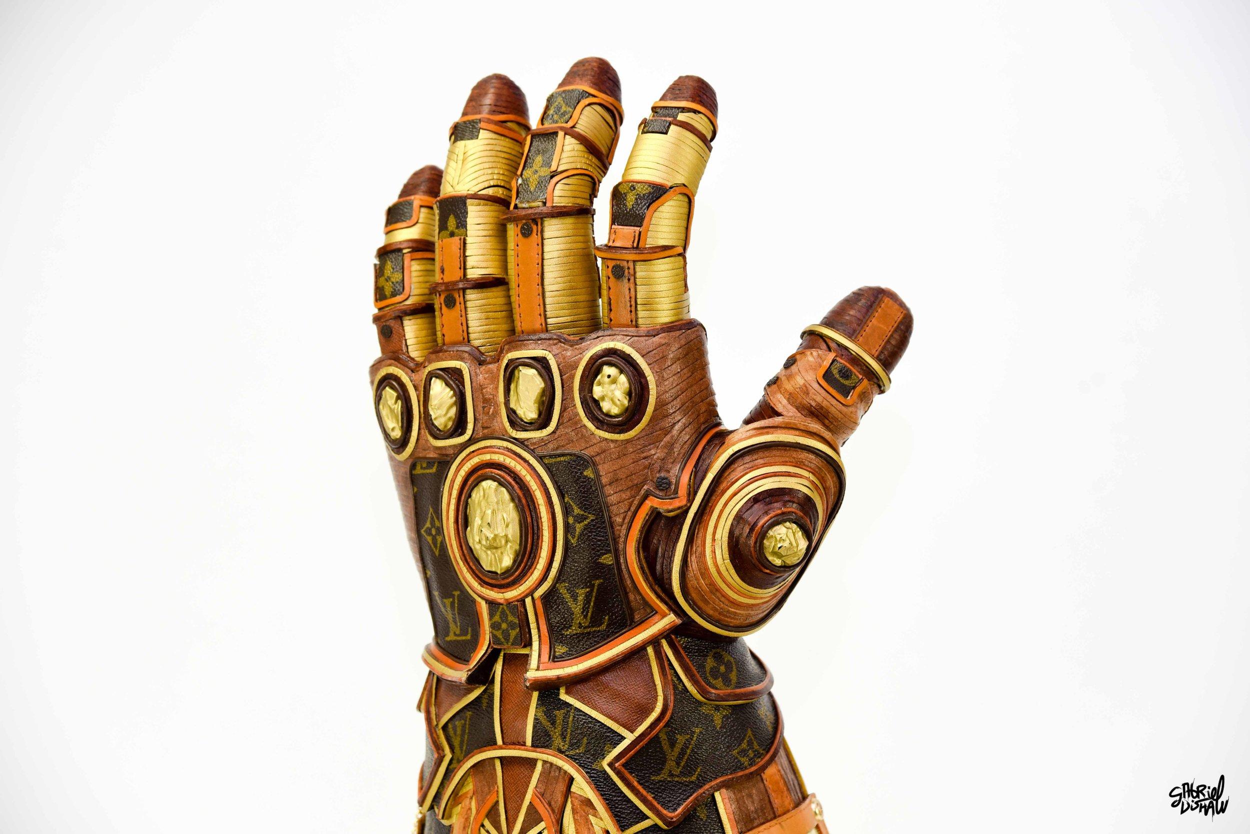 Gabriel Dishaw Infinity Gauntlet LV-9158.jpg