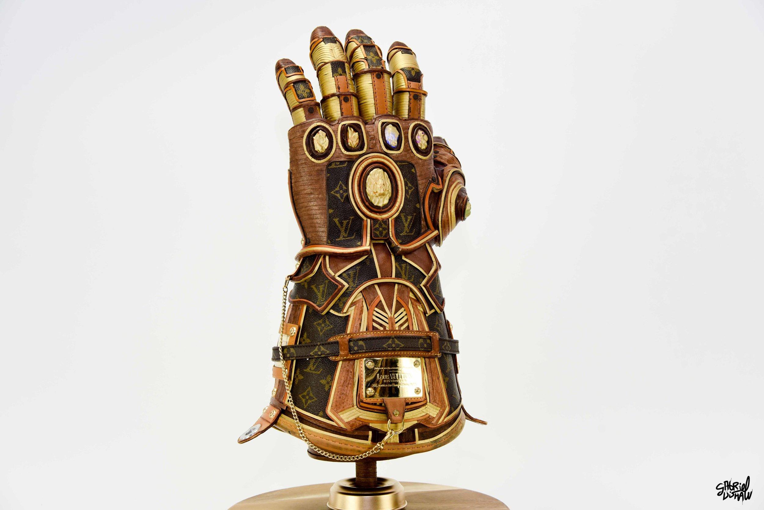 Gabriel Dishaw Infinity Gauntlet LV-9185.jpg