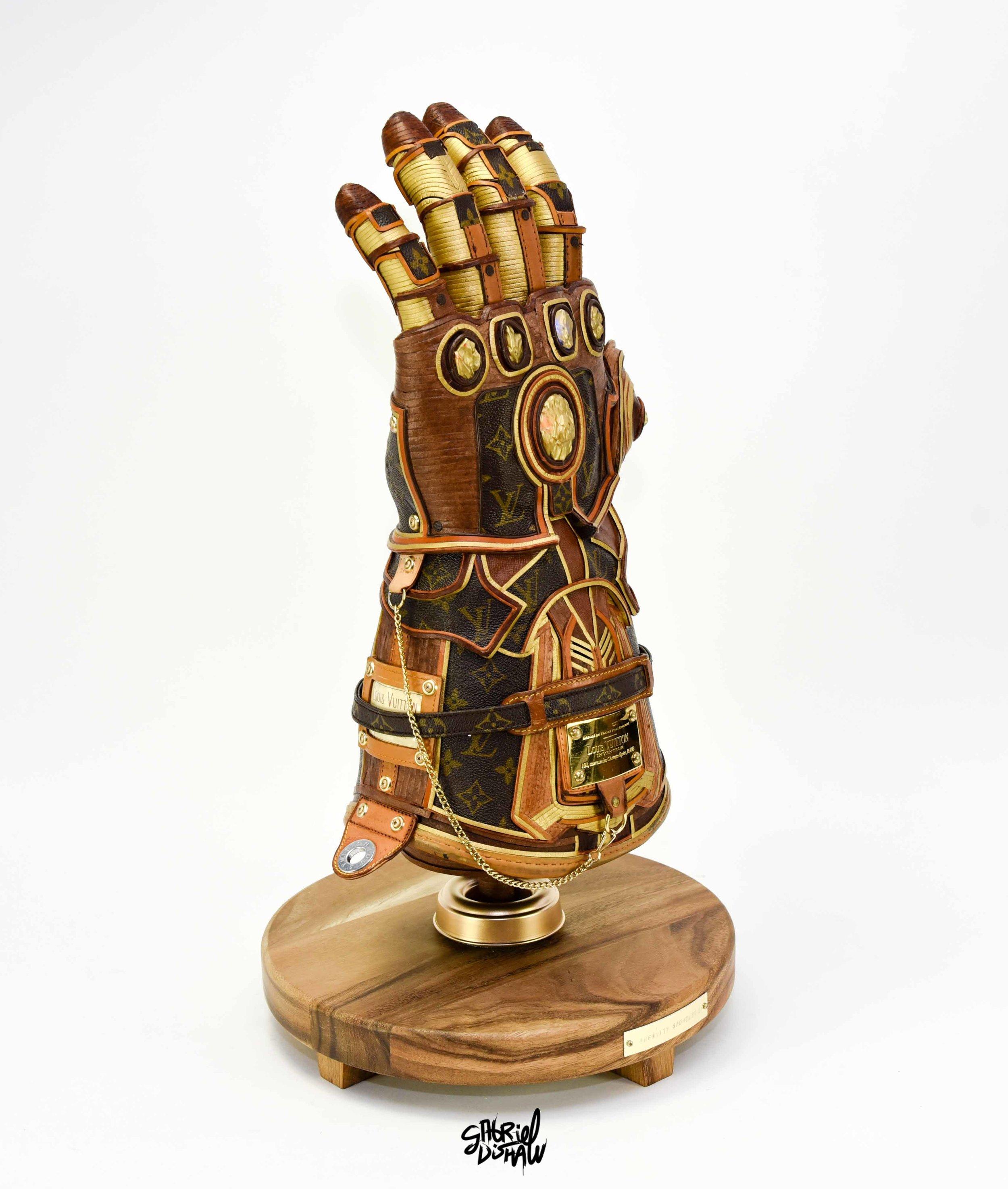 Gabriel Dishaw Infinity Gauntlet LV-9197.jpg