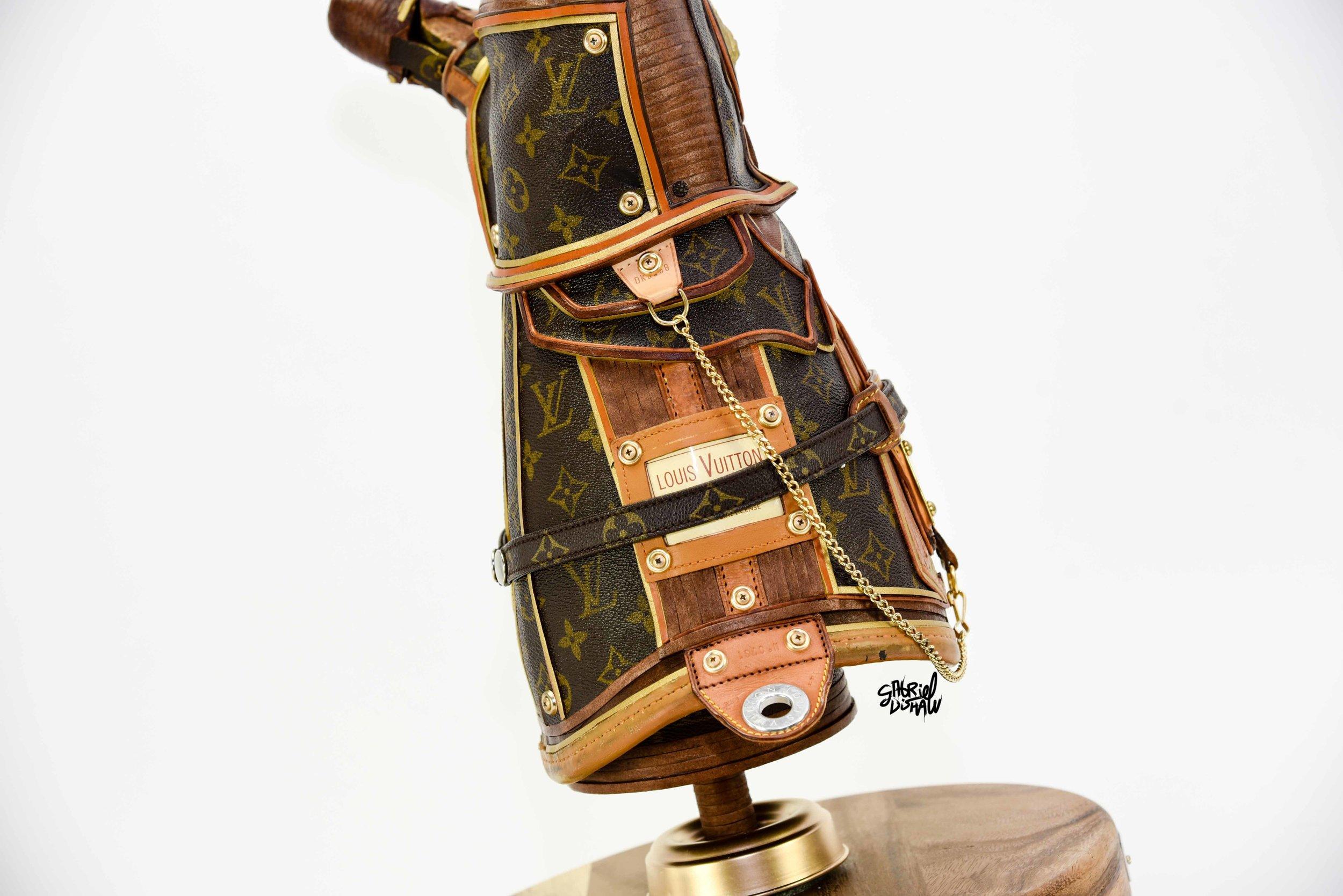 Gabriel Dishaw Infinity Gauntlet LV-9204.jpg
