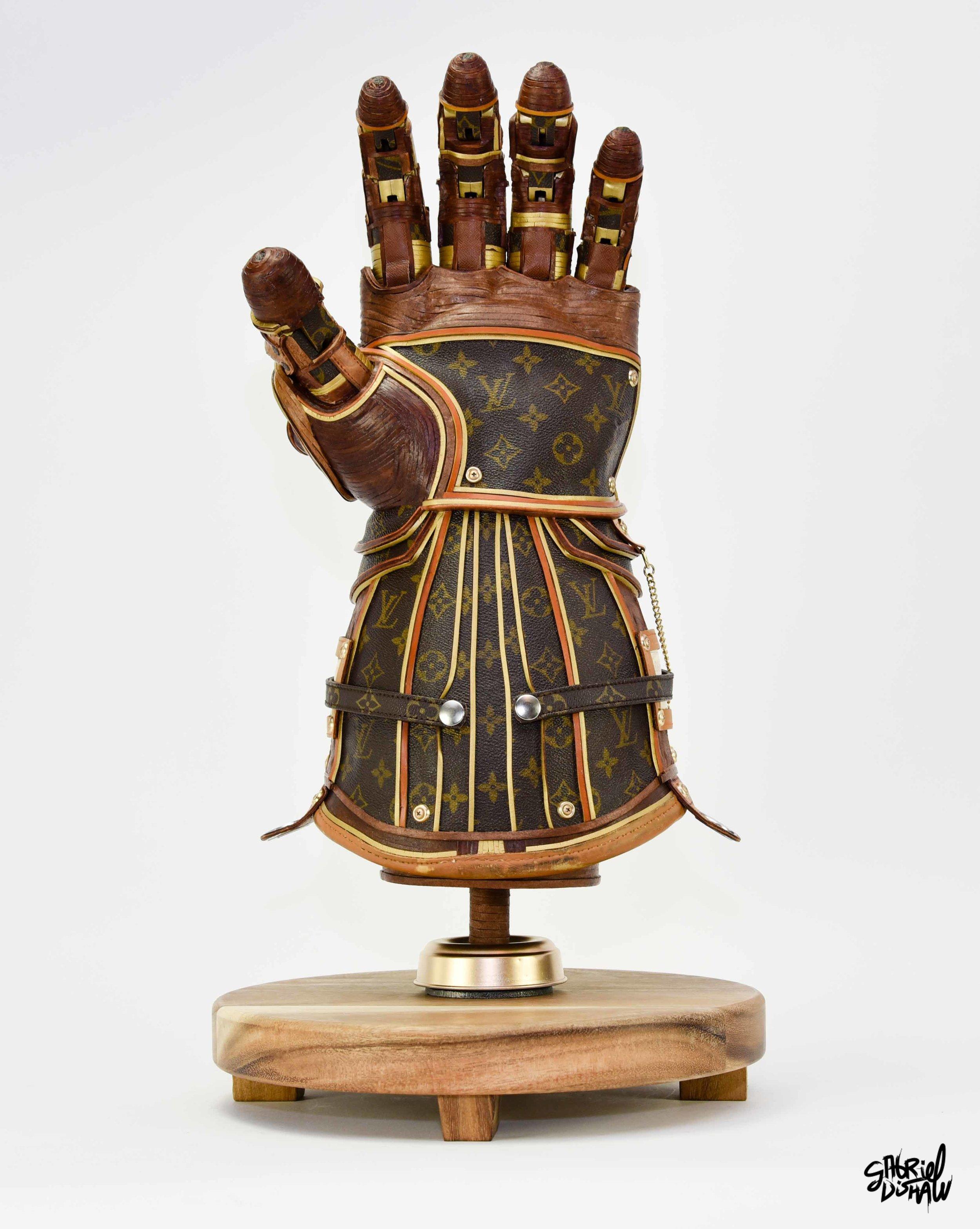 Gabriel Dishaw Infinity Gauntlet LV-9224.jpg