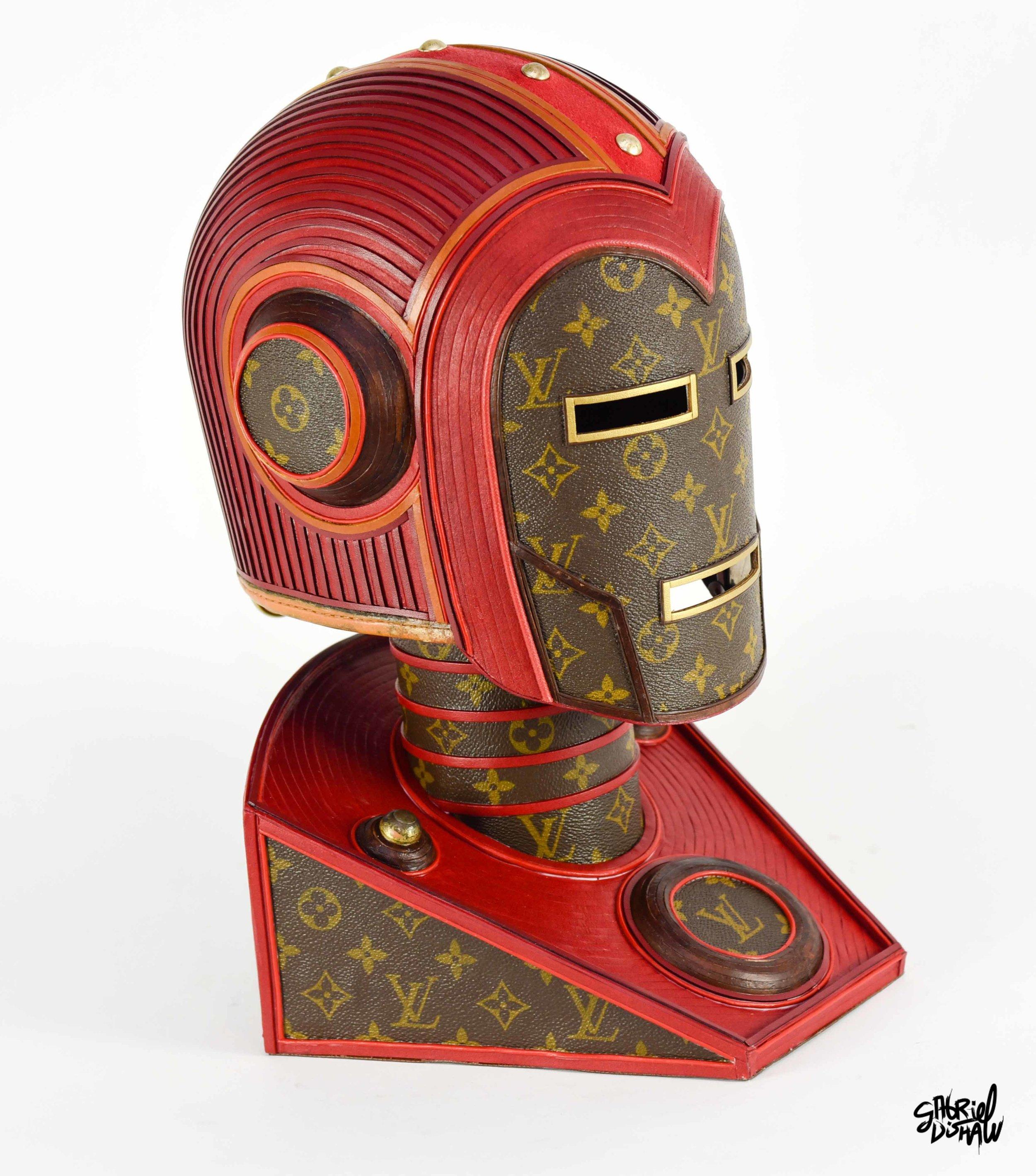 Gabriel Dishaw Vintage Iron Man LV-0002.jpg