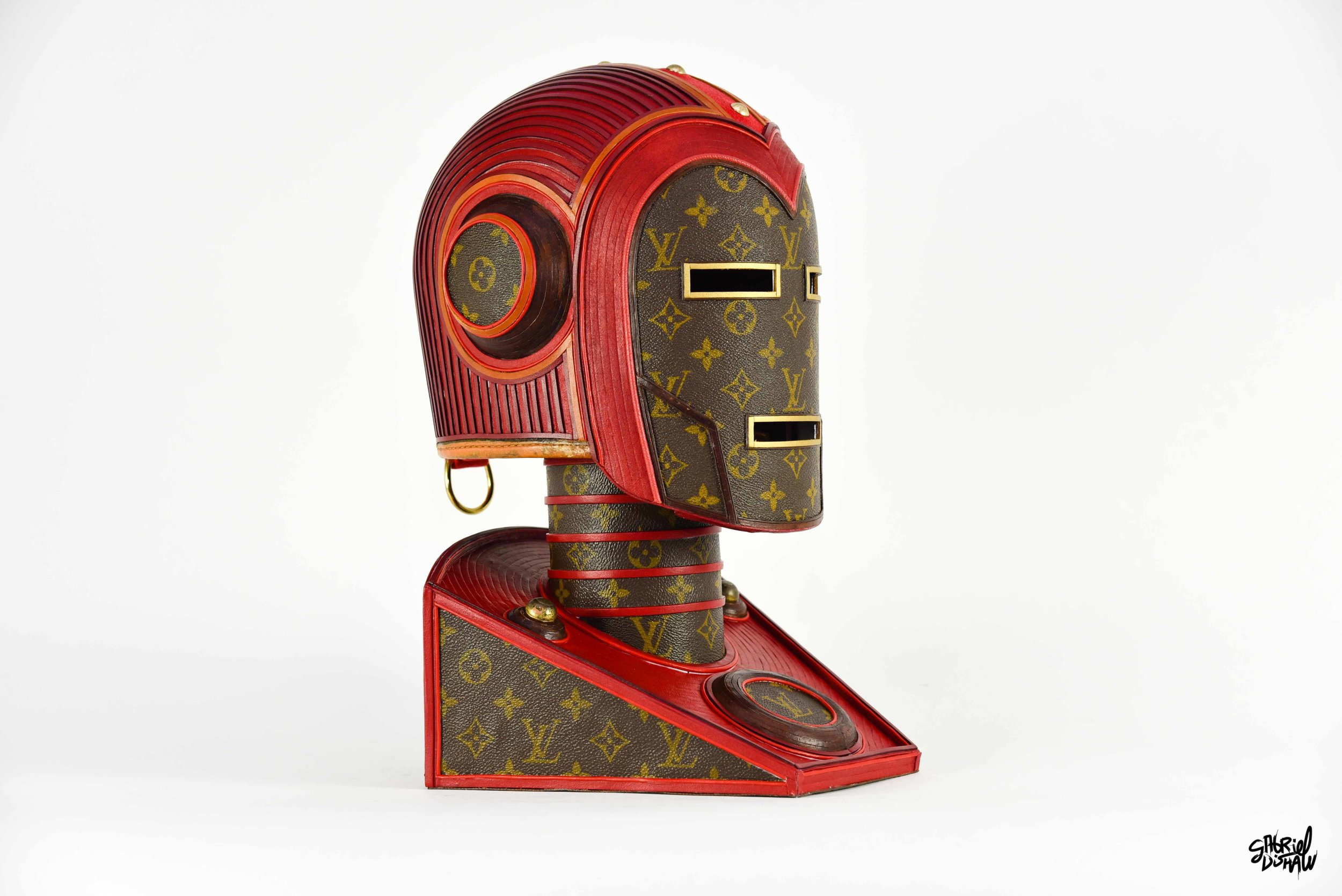Gabriel Dishaw Vintage Iron Man LV-0010.jpg