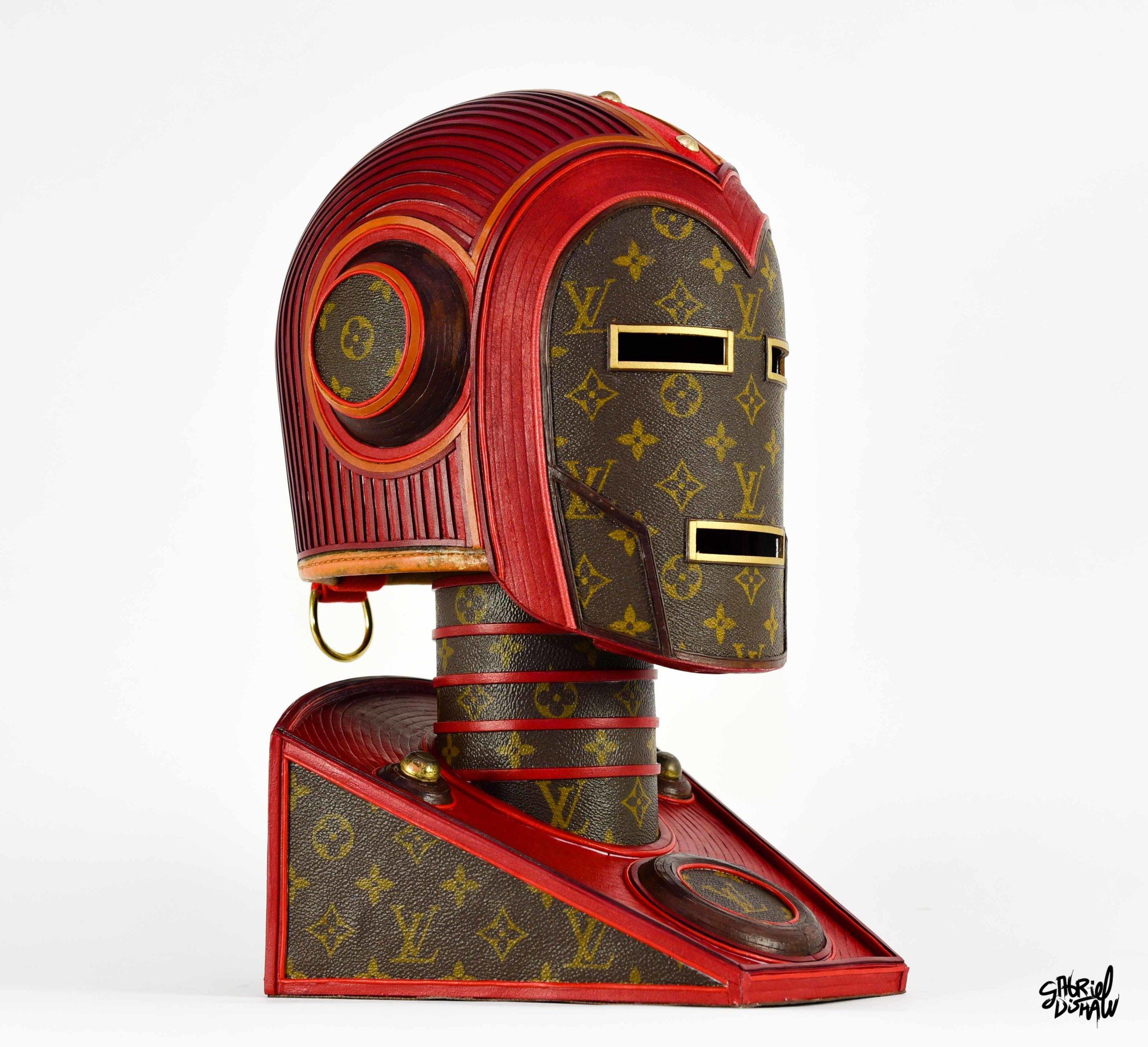 Gabriel Dishaw Vintage Iron Man LV-0022.jpg