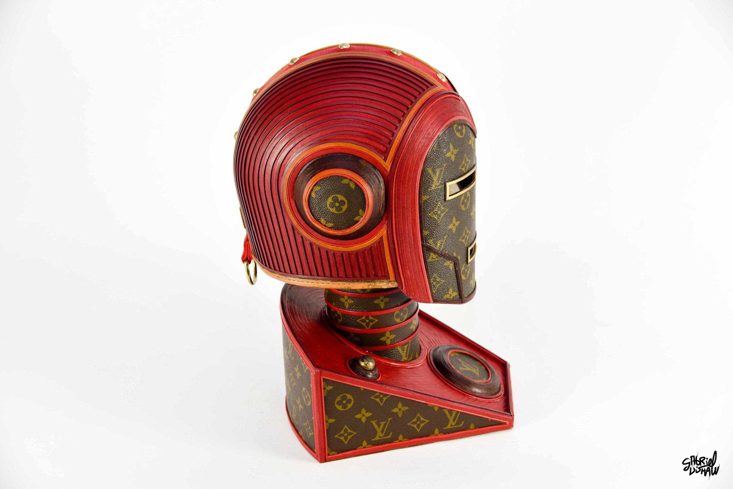 Gabriel Dishaw Vintage Iron Man LV-0053.jpg