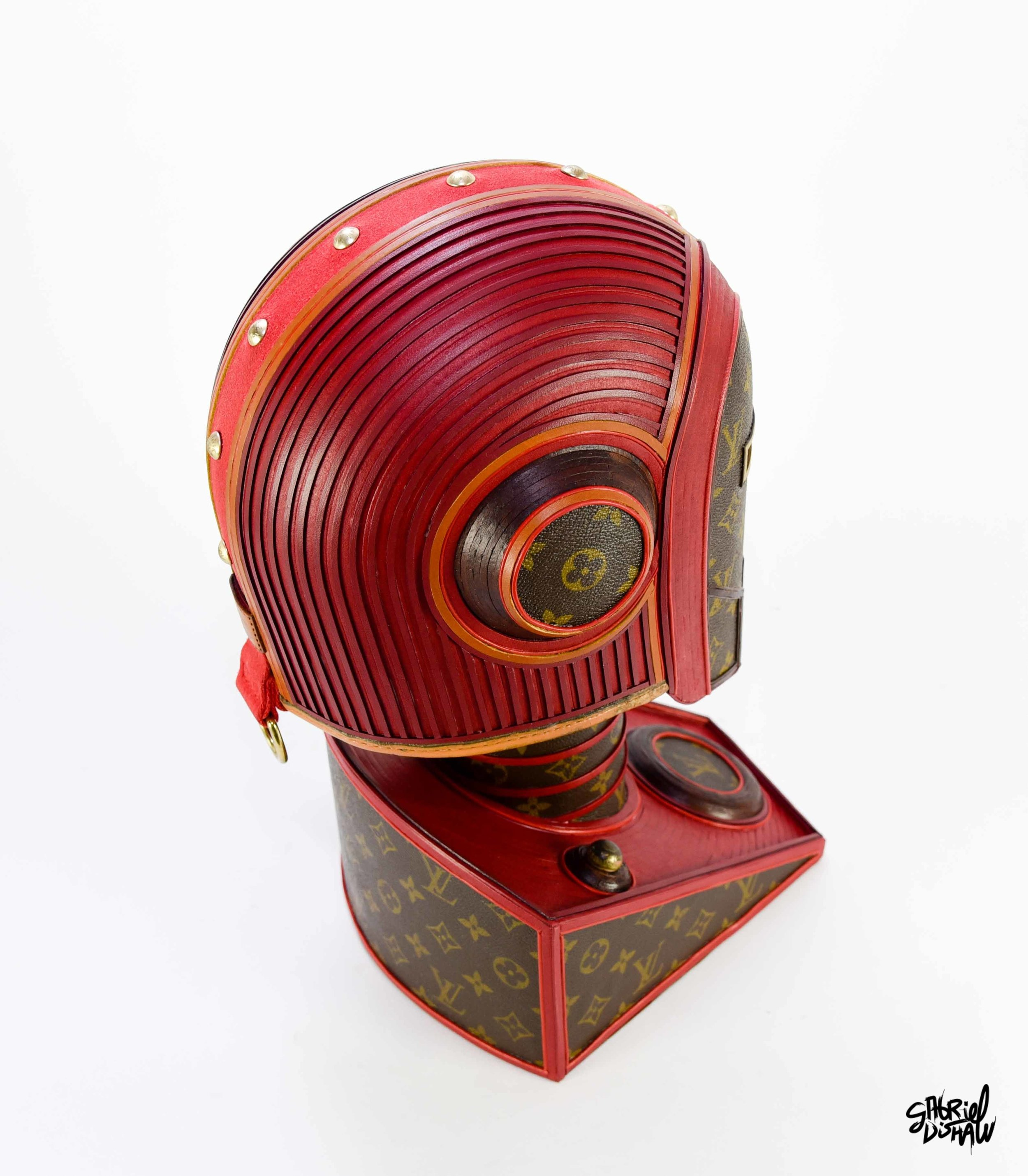 Gabriel Dishaw Vintage Iron Man LV-0087.jpg