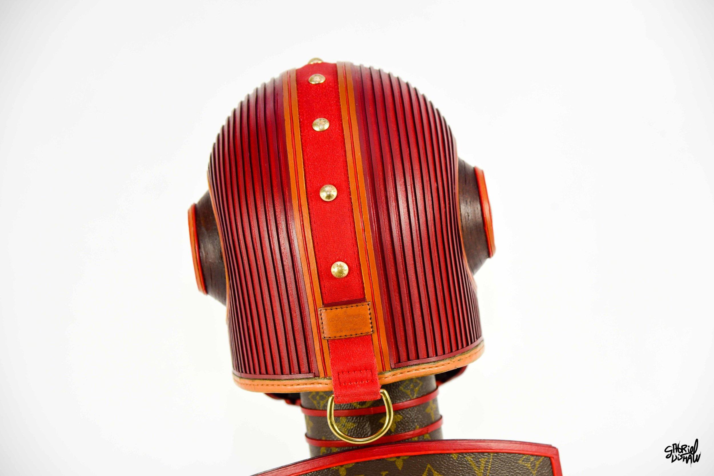 Gabriel Dishaw Vintage Iron Man LV-0111.jpg