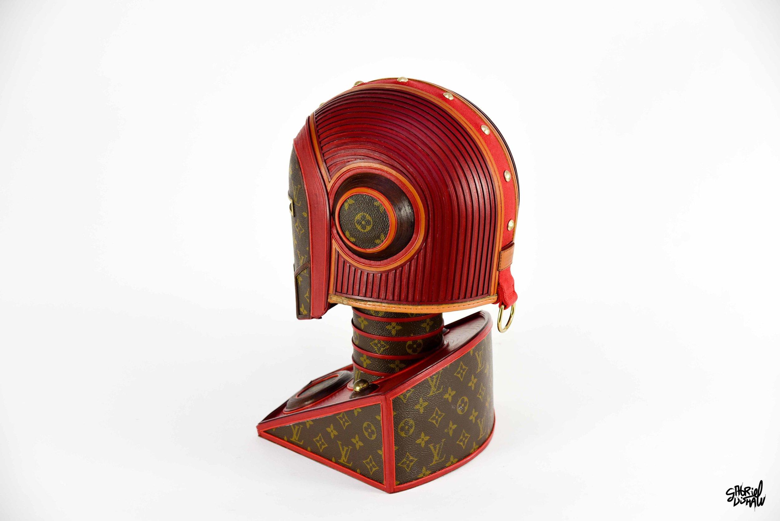 Gabriel Dishaw Vintage Iron Man LV-0125.jpg