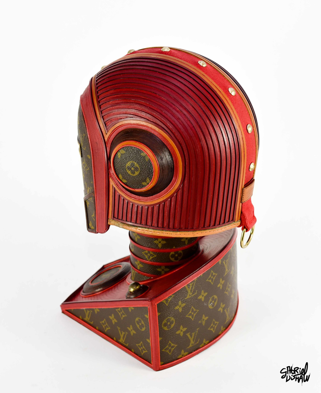 Gabriel Dishaw Vintage Iron Man LV-0131.jpg