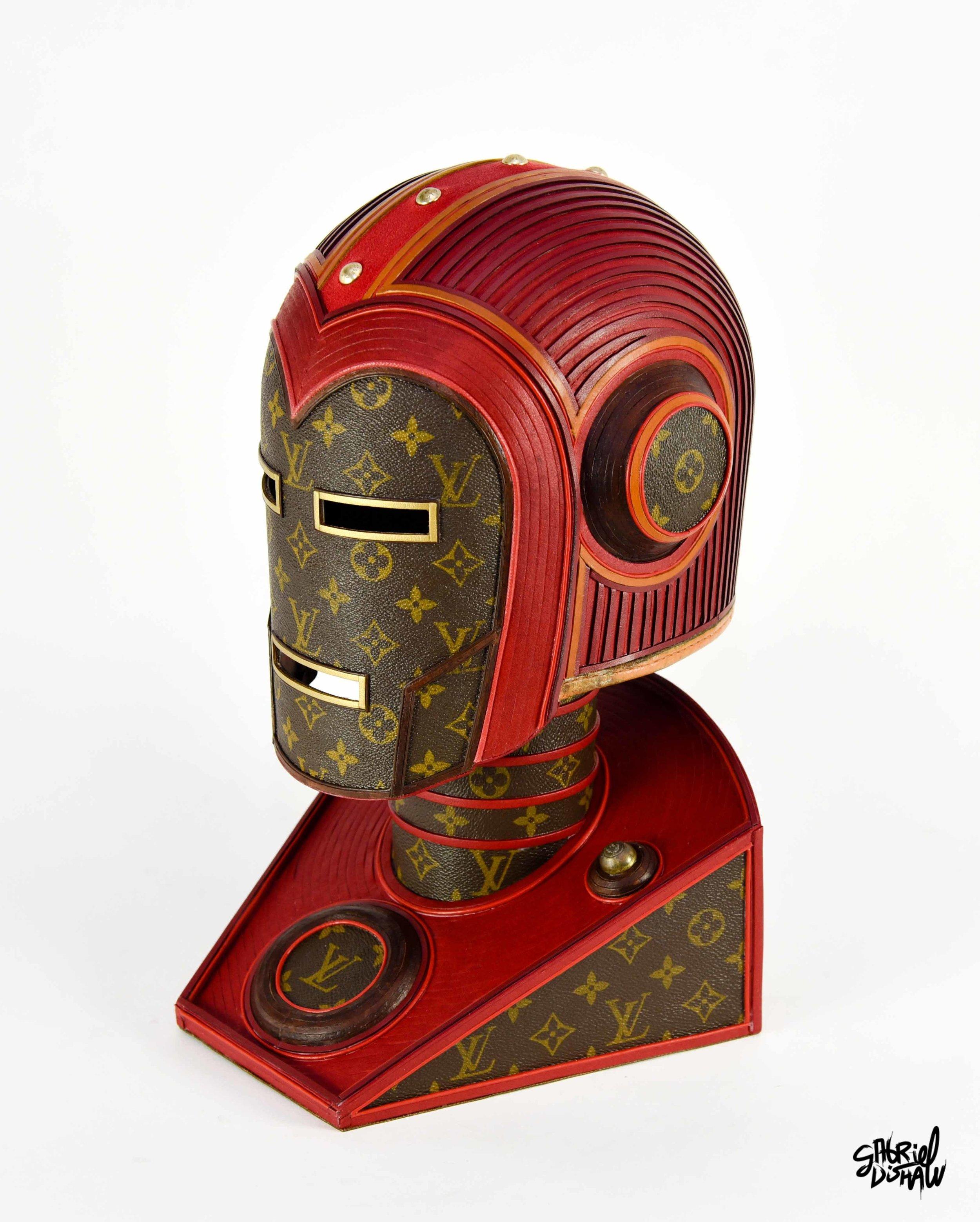 Gabriel Dishaw Vintage Iron Man LV-0168.jpg