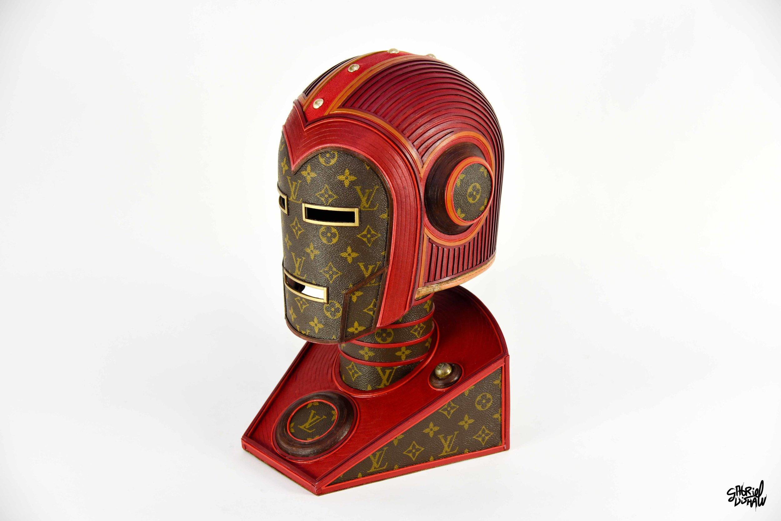 Gabriel Dishaw Vintage Iron Man LV-0169.jpg