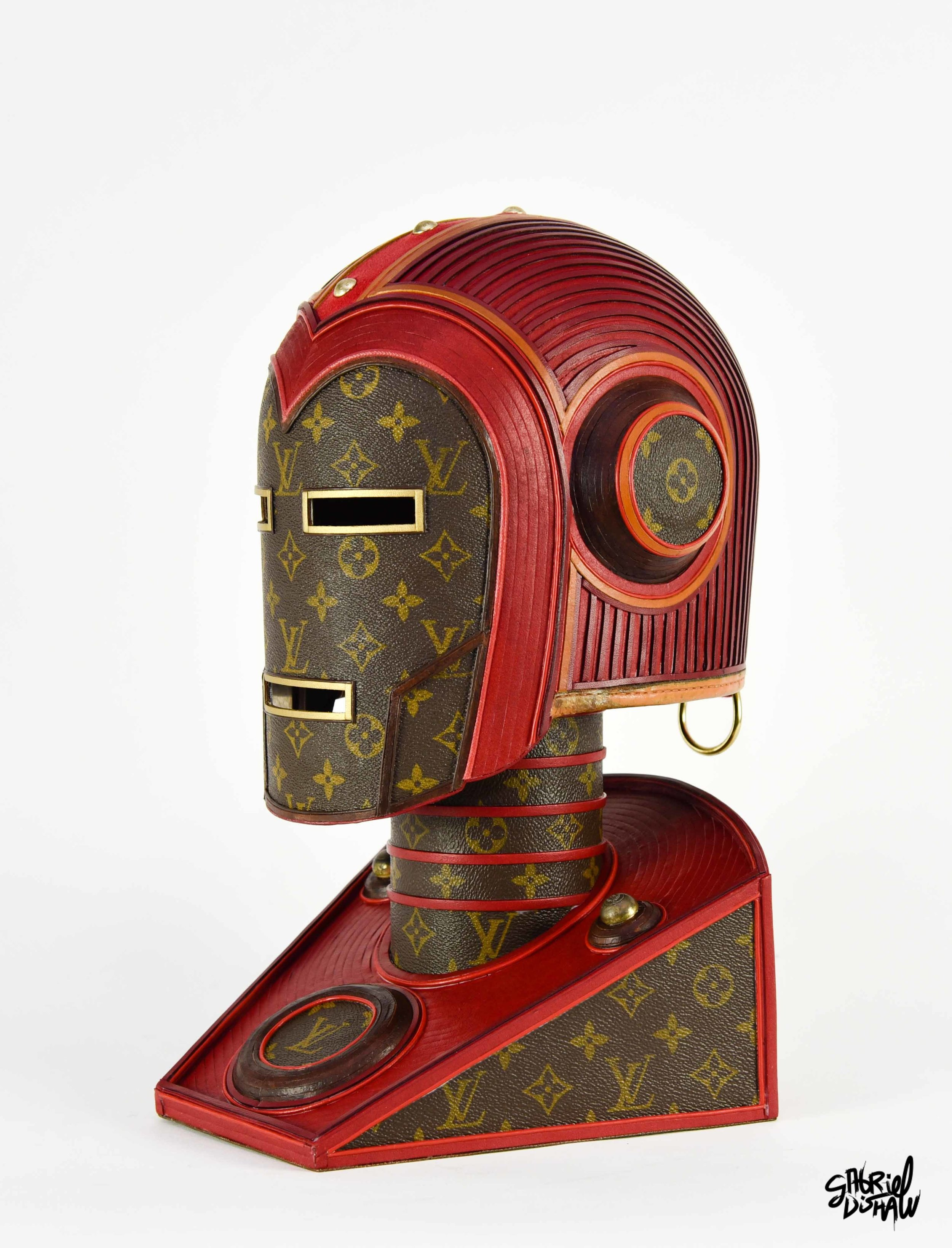 Gabriel Dishaw Vintage Iron Man LV-0176.jpg