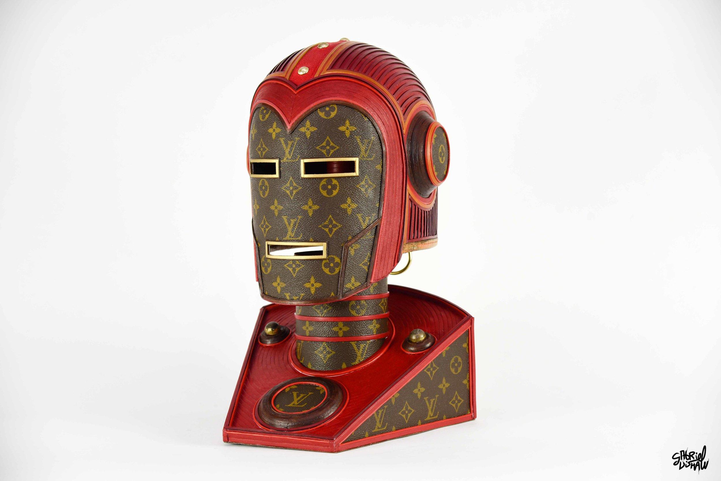 Gabriel Dishaw Vintage Iron Man LV-0201.jpg