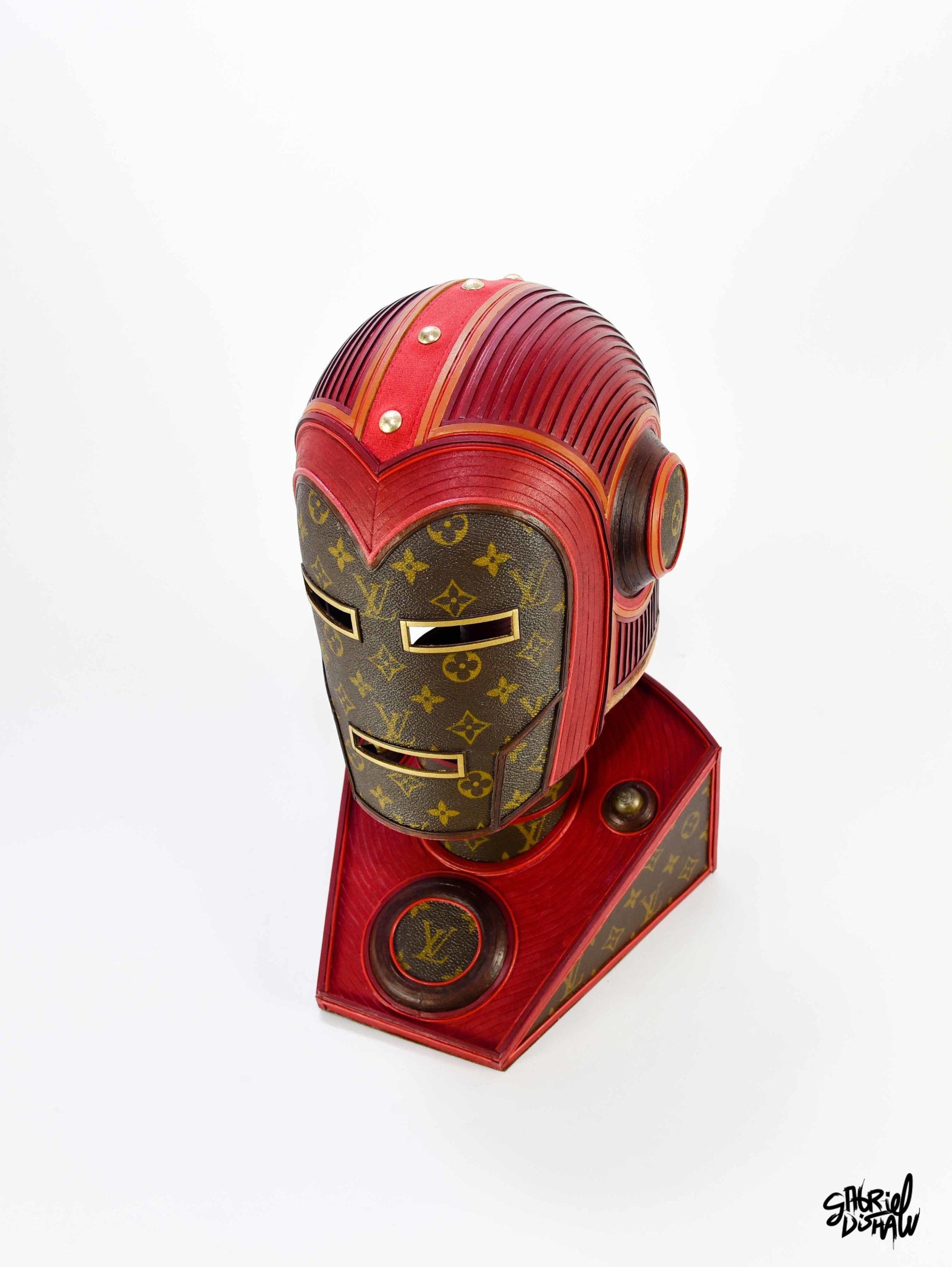 Gabriel Dishaw Vintage Iron Man LV-0219.jpg
