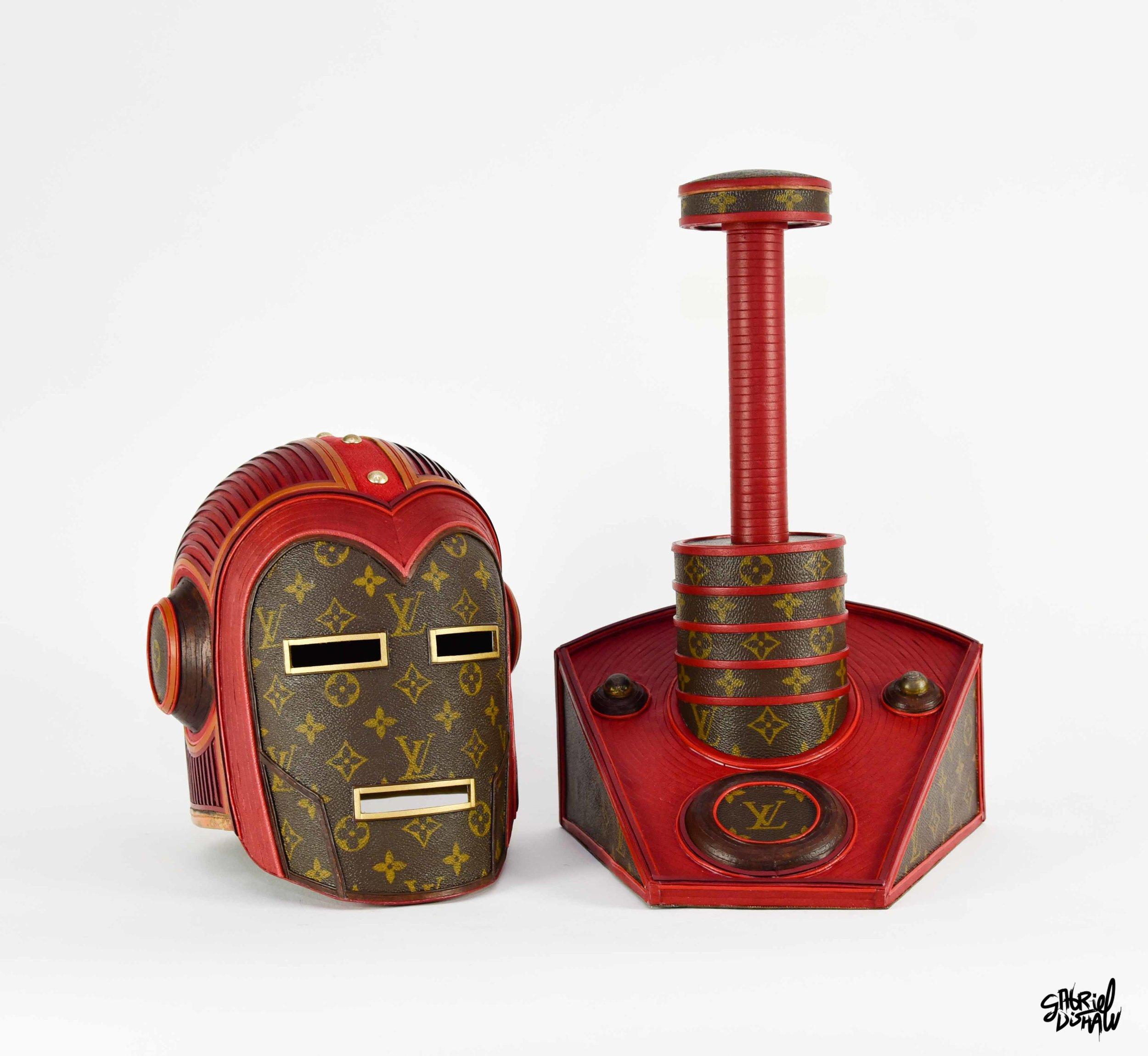 Gabriel Dishaw Vintage Iron Man LV-0228.jpg