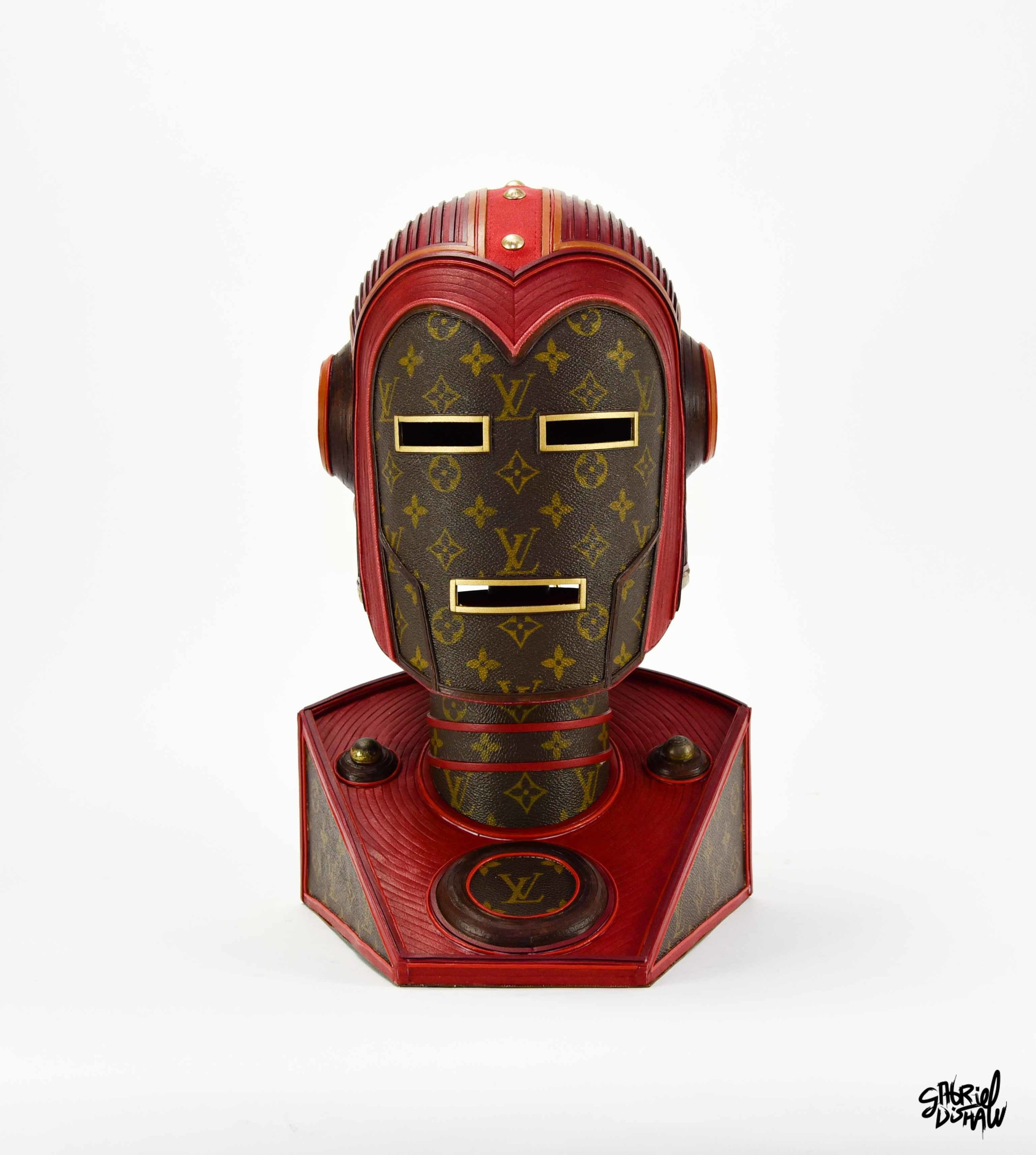 Gabriel Dishaw Vintage Iron Man LV-9820.jpg