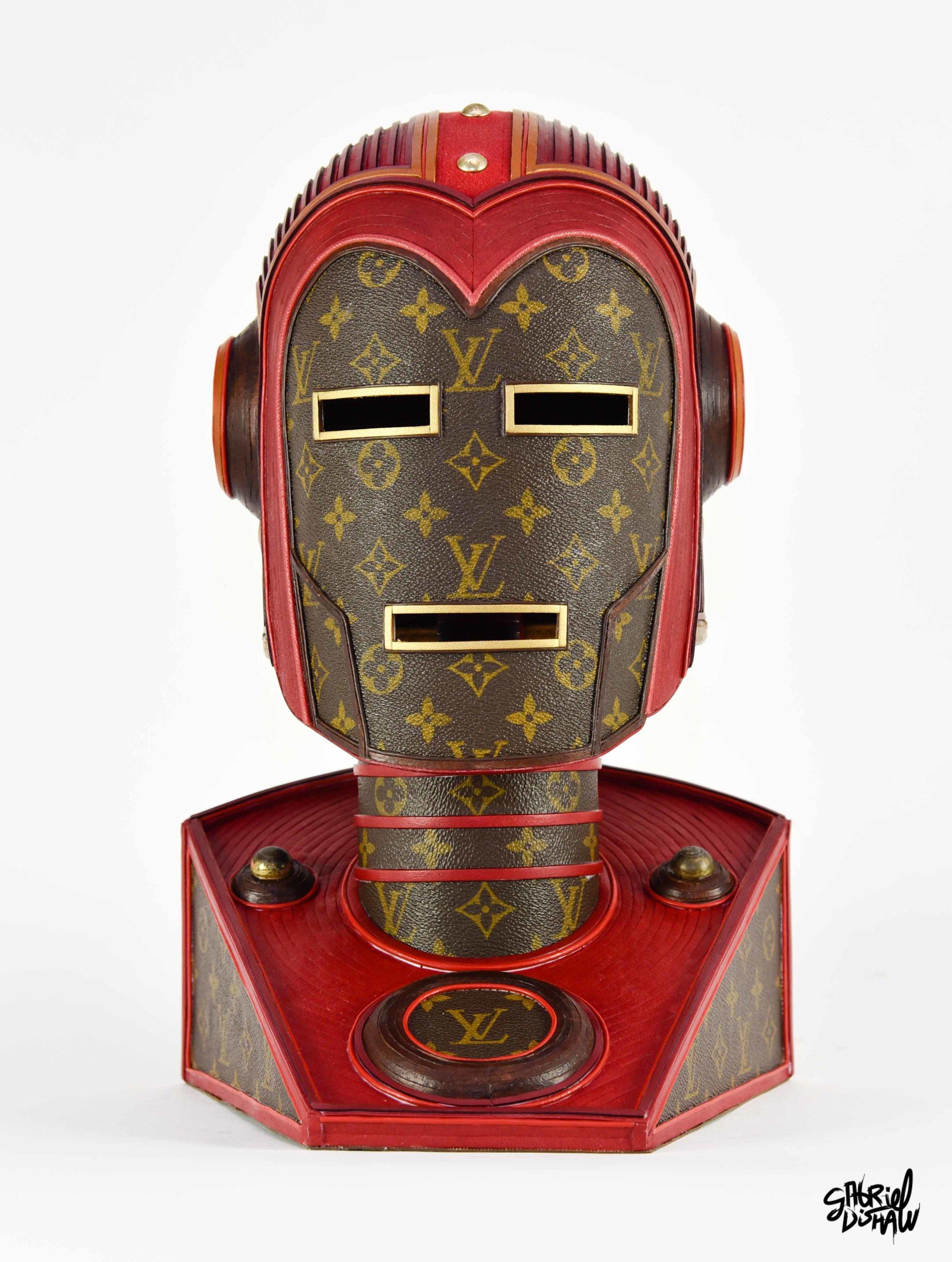 Gabriel Dishaw Vintage Iron Man LV-9827.jpg