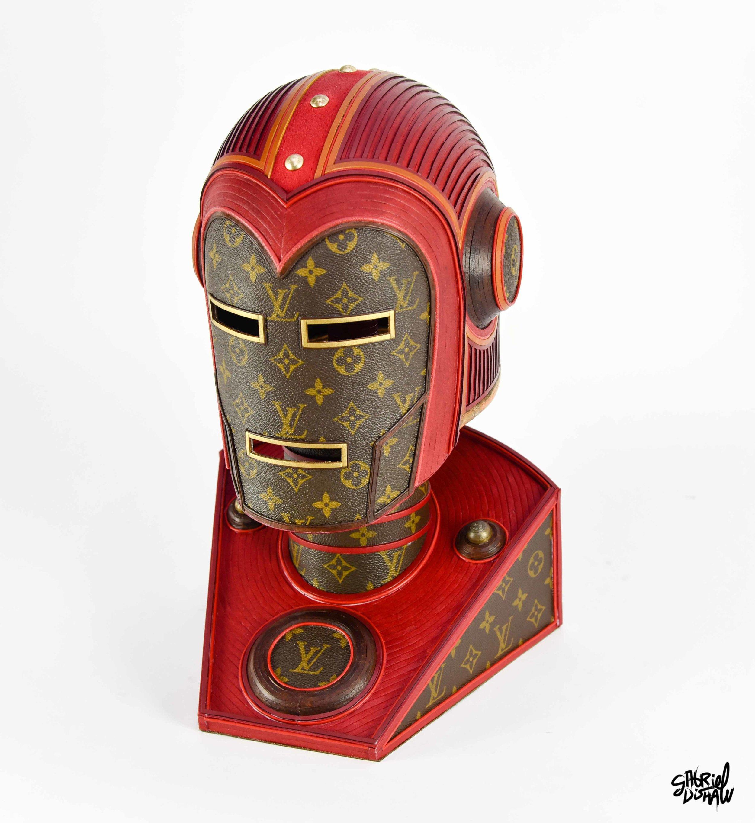 Gabriel Dishaw Vintage Iron Man LV-9892.jpg