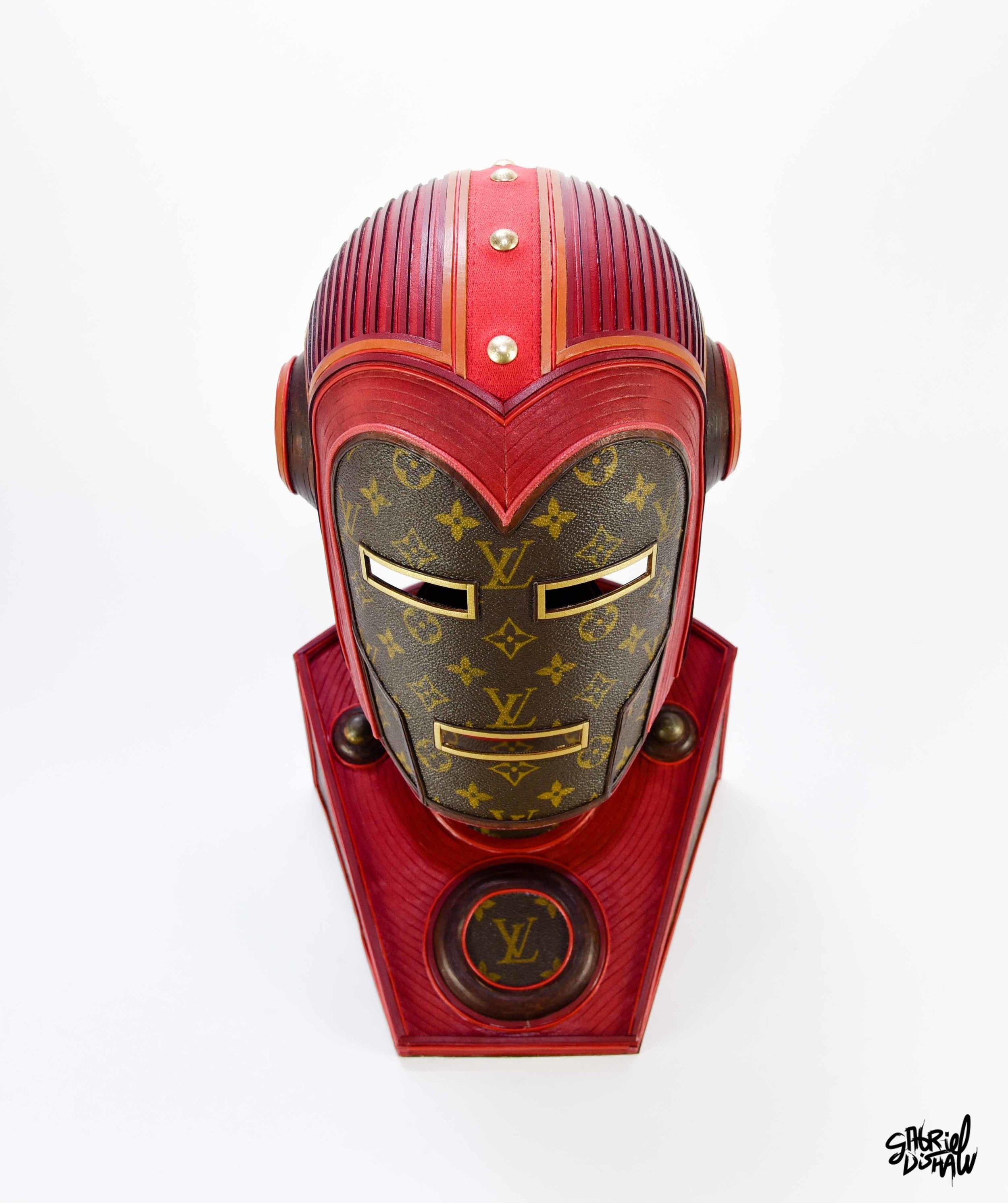 Gabriel Dishaw Vintage Iron Man LV-9902.jpg