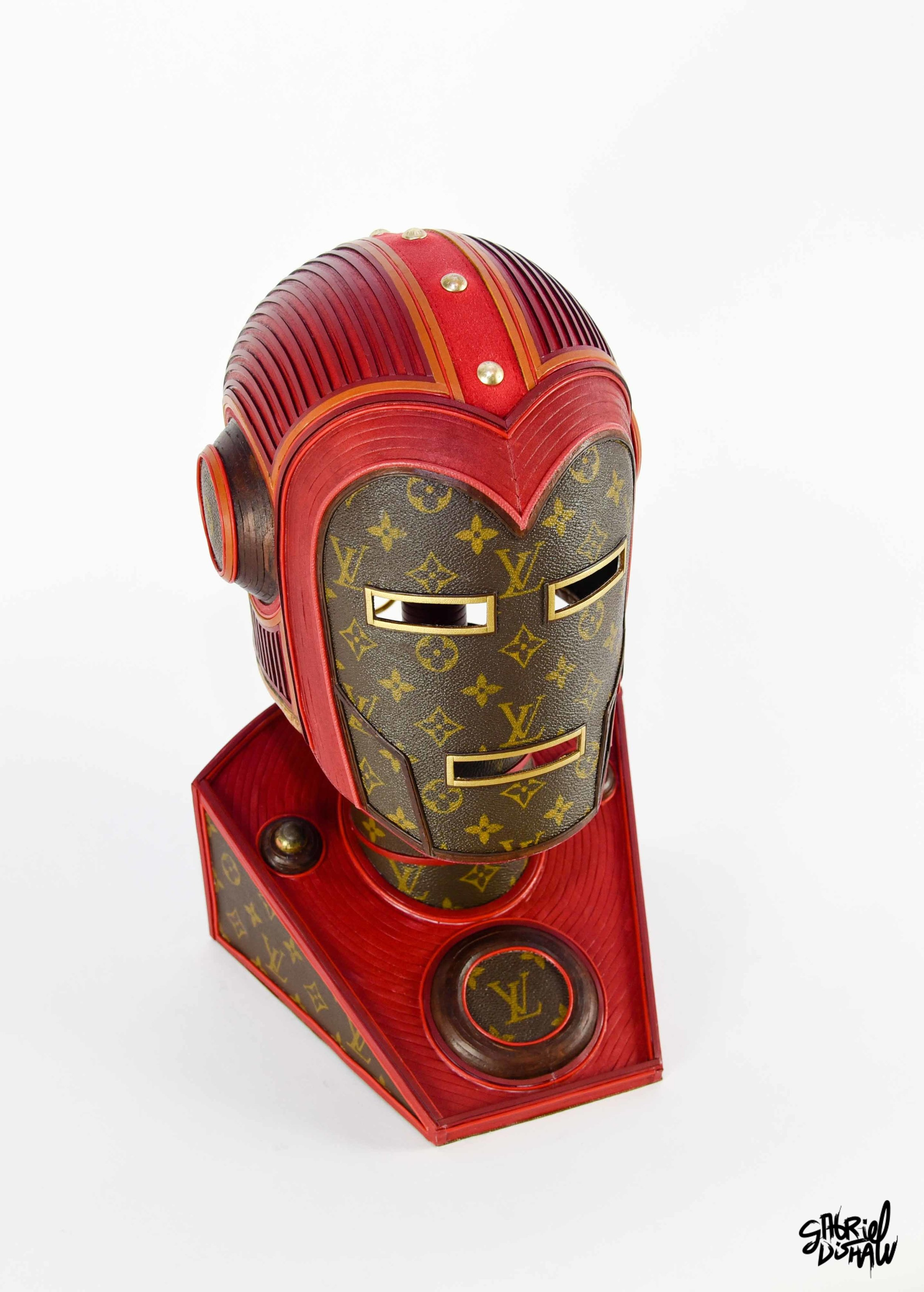 Gabriel Dishaw Vintage Iron Man LV-9920.jpg