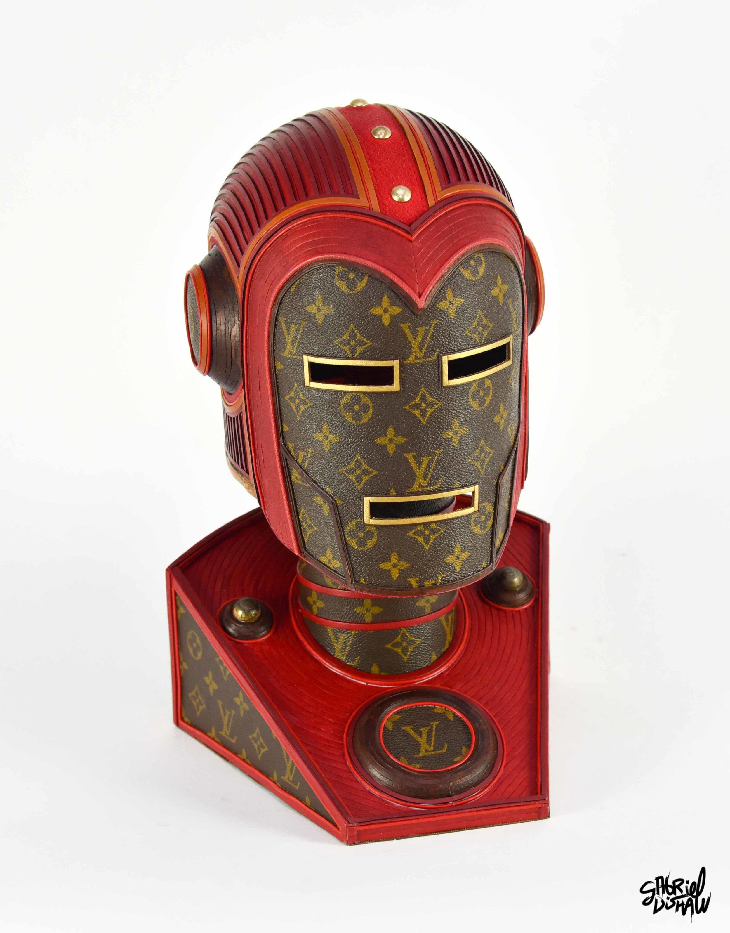 Gabriel Dishaw Vintage Iron Man LV-9924.jpg