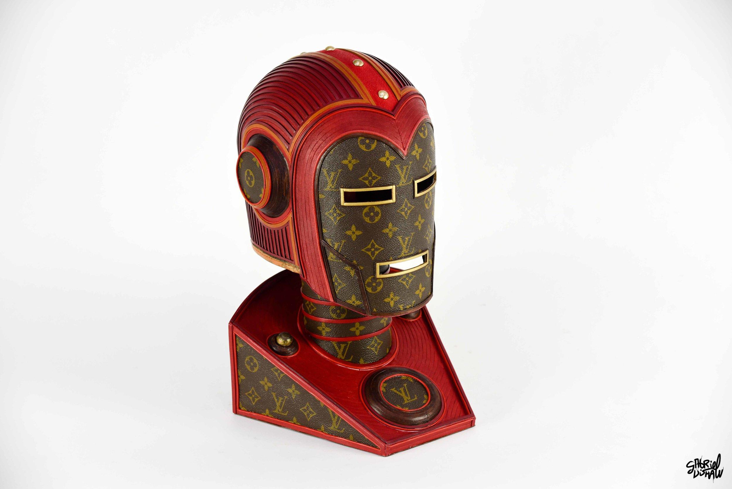 Gabriel Dishaw Vintage Iron Man LV-9953.jpg