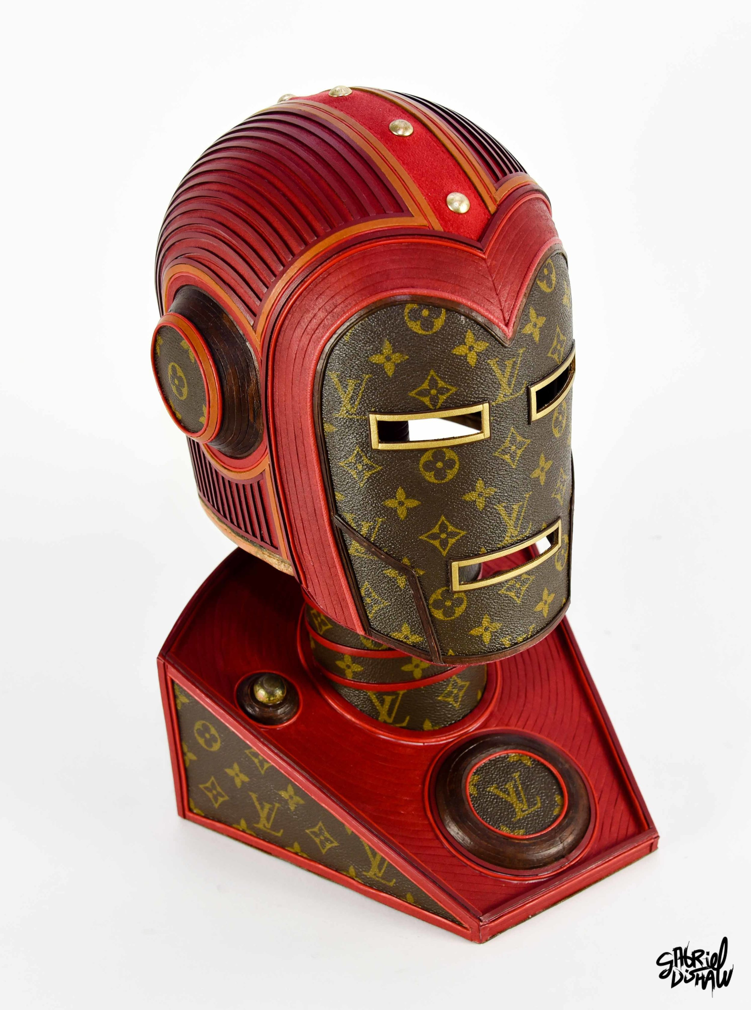 Gabriel Dishaw Vintage Iron Man LV-9959.jpg
